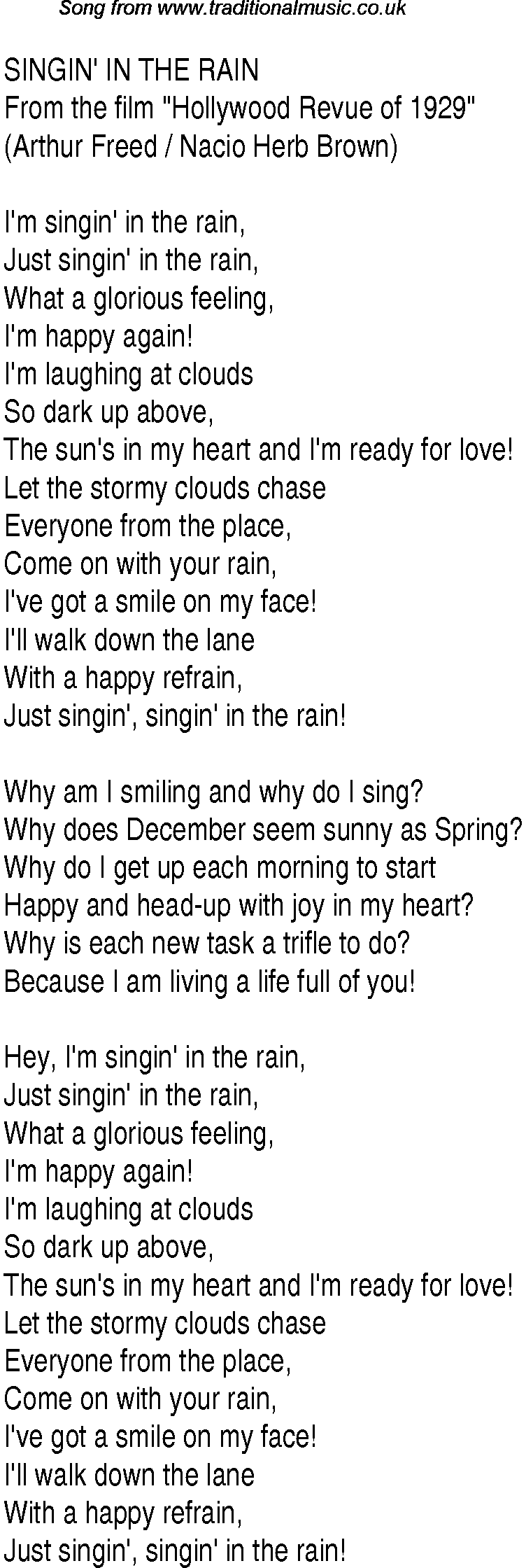 Prince - Purple Rain Lyrics SongMeanings