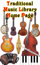 Traditional Music Library Home Page