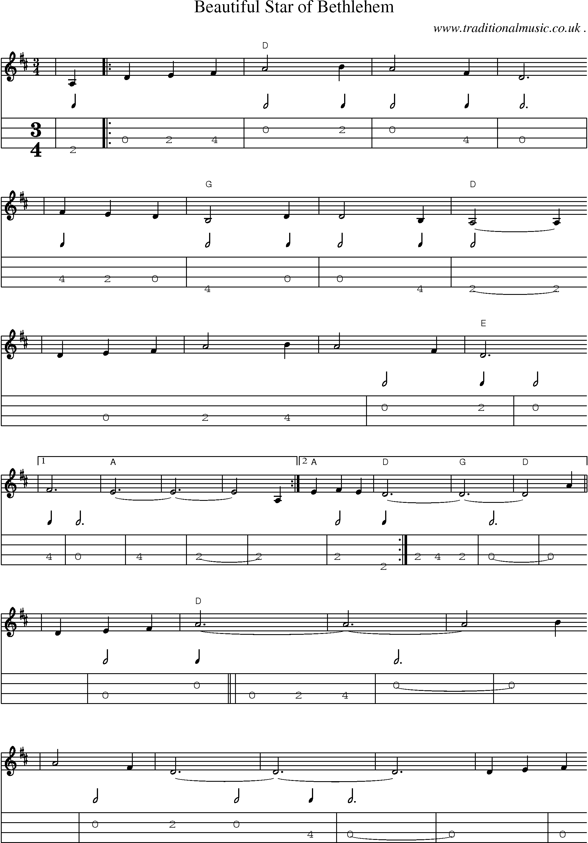 American Old time music, Scores and Tabs for Mandolin   Beautiful ...