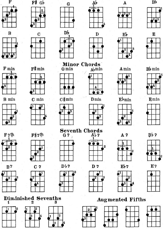 The ezFolk website was first developed in the year 2000 by Richard Hefner as an easy way for people to learn to play folk music namely banjo and acoustic guitar