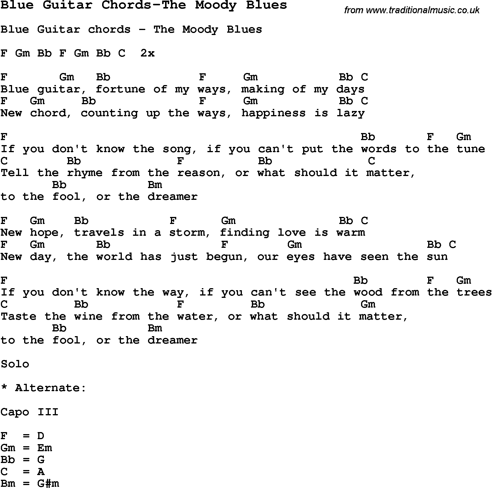 Browse Songs on Chordie  Guitar Chords Guitar Tabs and