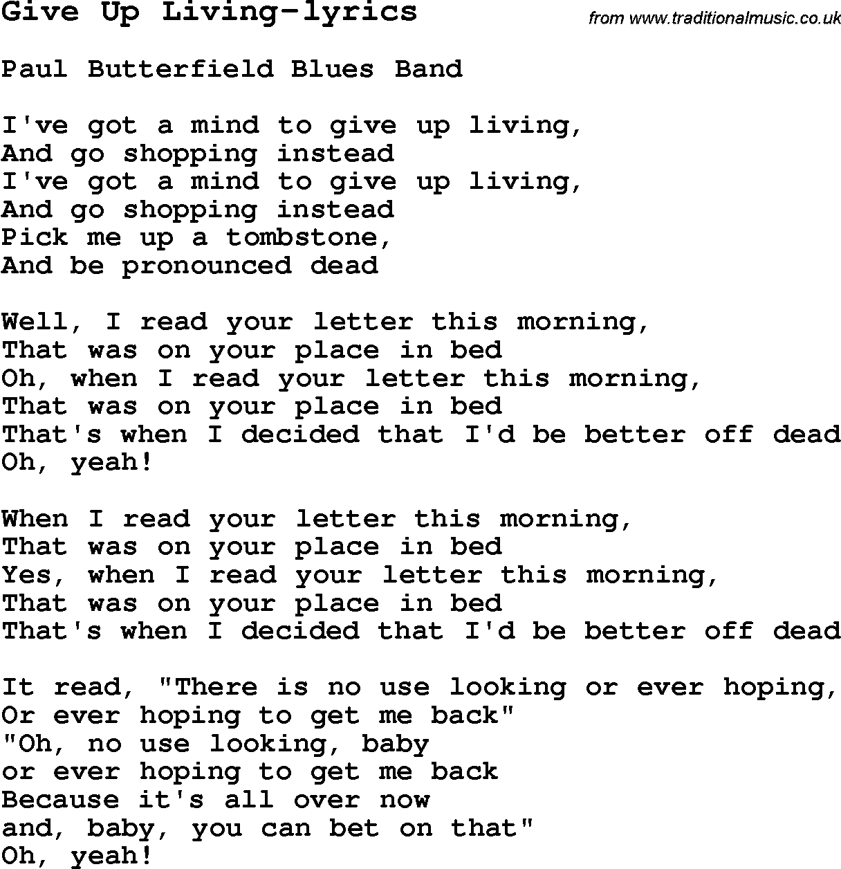 Blues Guitar Lesson For Give Up Livinglyrics, With Chords. White Tile Living Room. Flooring Options For Living Room. Funky Living Room Furniture Uk. The Living Room Columbus Ga. Living Room Gaming Pc. Hgtv Rate My Space Living Rooms. Very Small Living Rooms. Good Paint Colors For Living Rooms