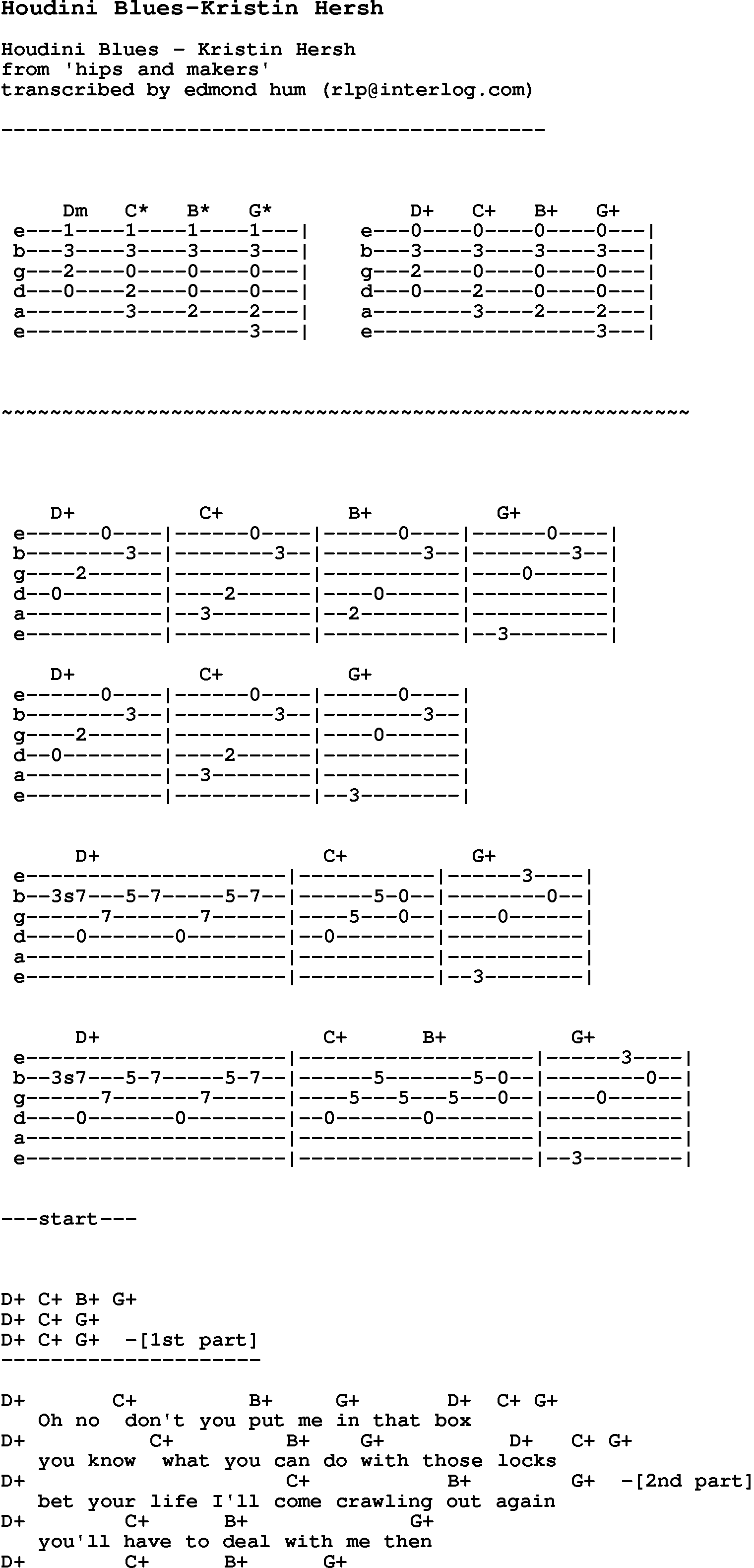 Born under a bad sign chords and lyrics info guitar tab white pages hexwebz Gallery