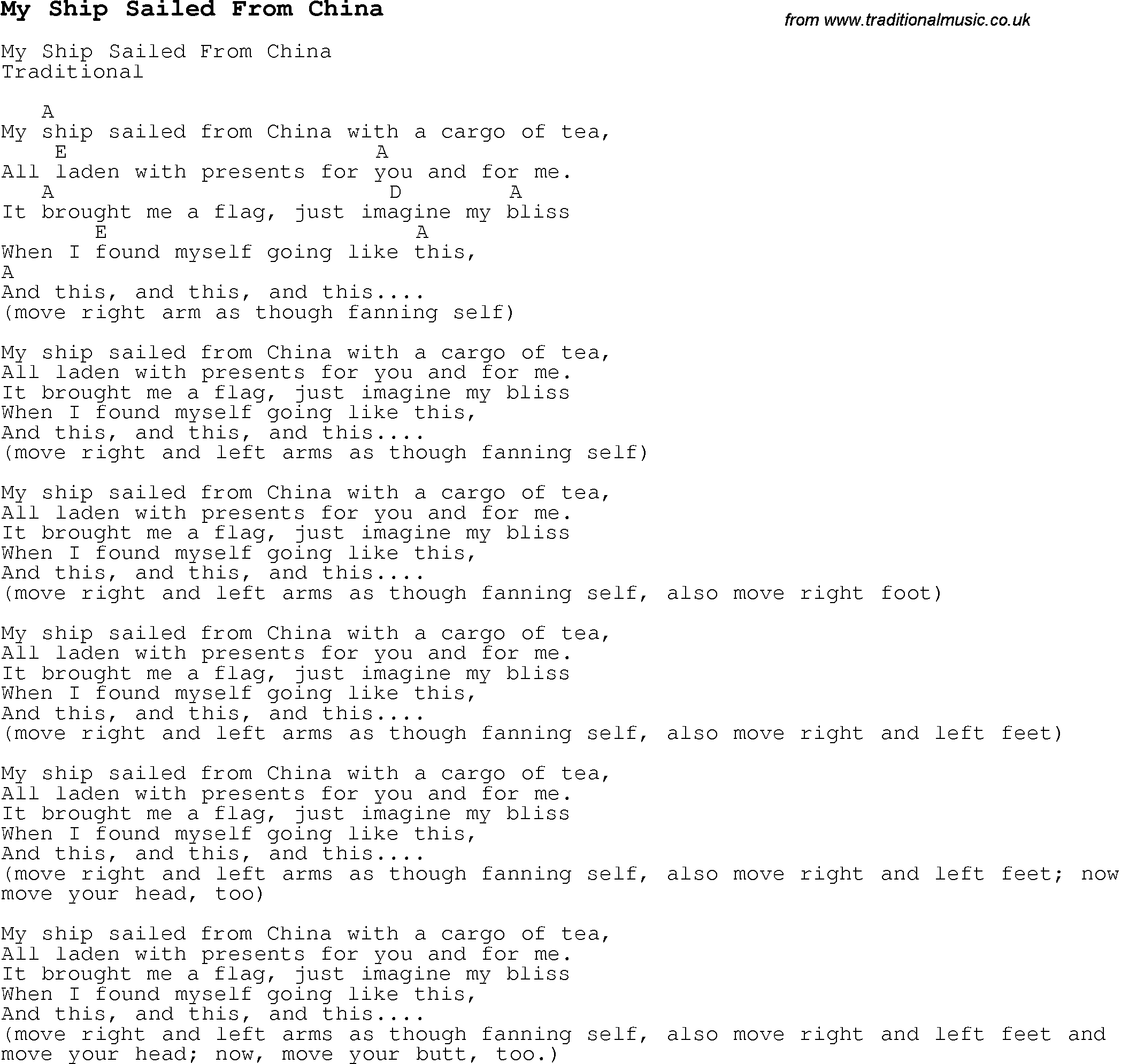 Taylor swift chords easy watch john mayer keith urban crossroads hexwebz Gallery