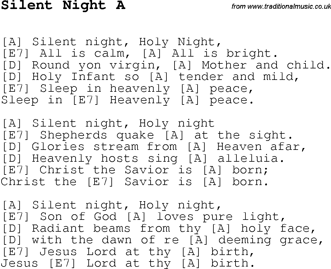 silent-night-a.png