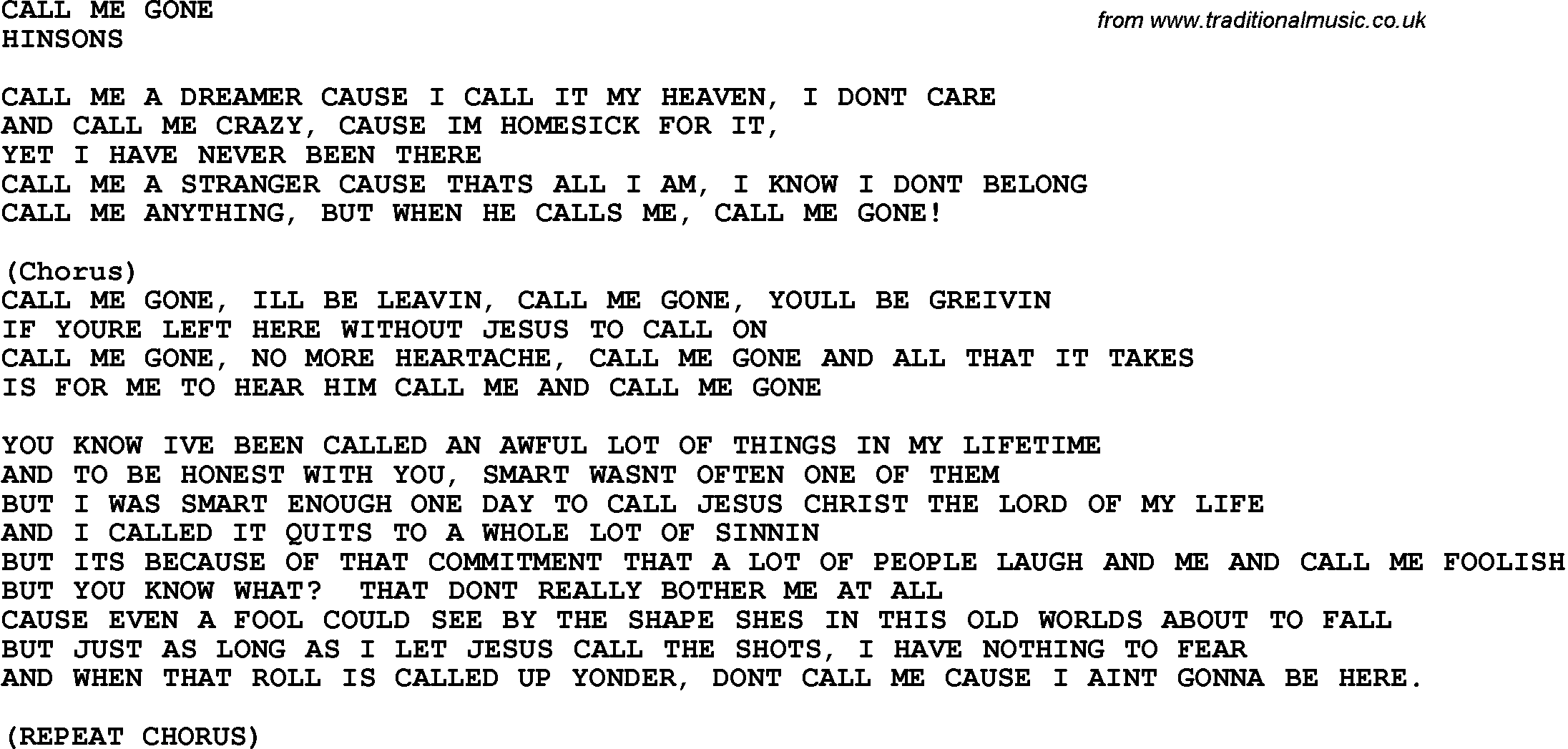 Call Me Maybe Lyrics - Viewing Gallery