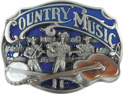 Country Music Songs with Lyrics and Chords. Titles index page