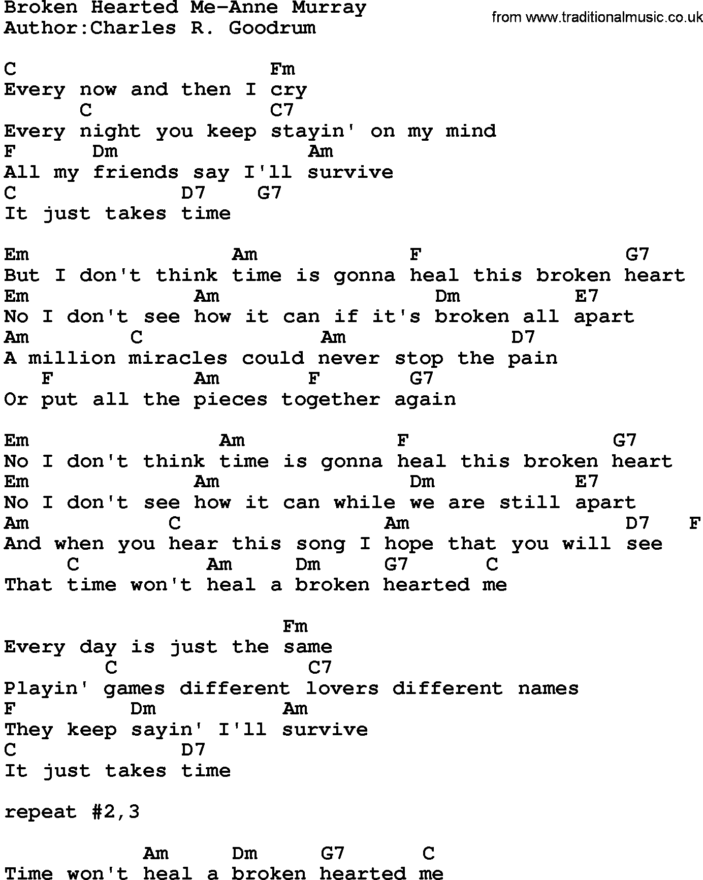 John Denver – Annie's Song Lyrics | Genius Lyrics