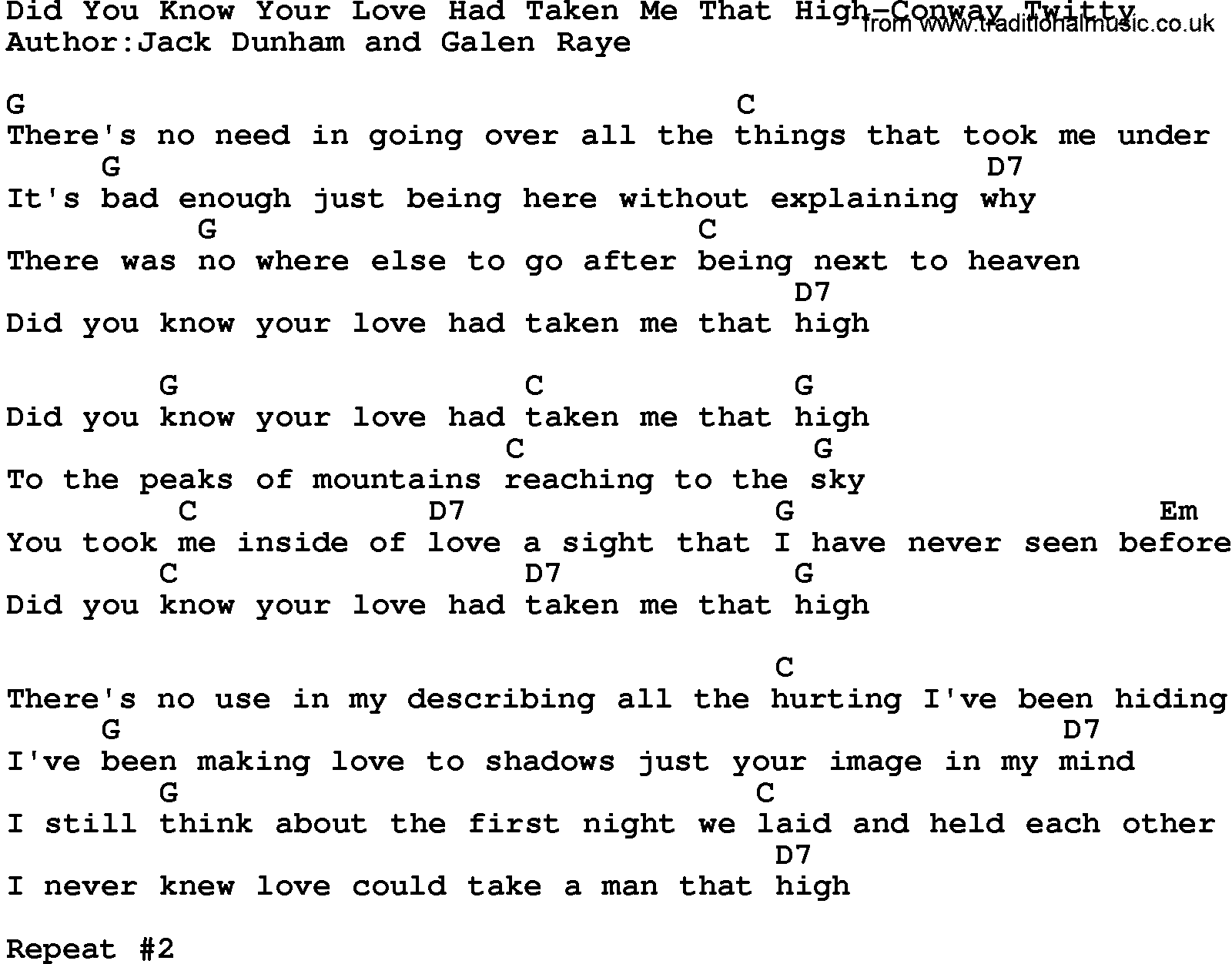 photo about Mary Did You Know Lyrics Printable called Region Tunes:Did Oneself Comprehend Your Take pleasure in Experienced Taken Me That Higher