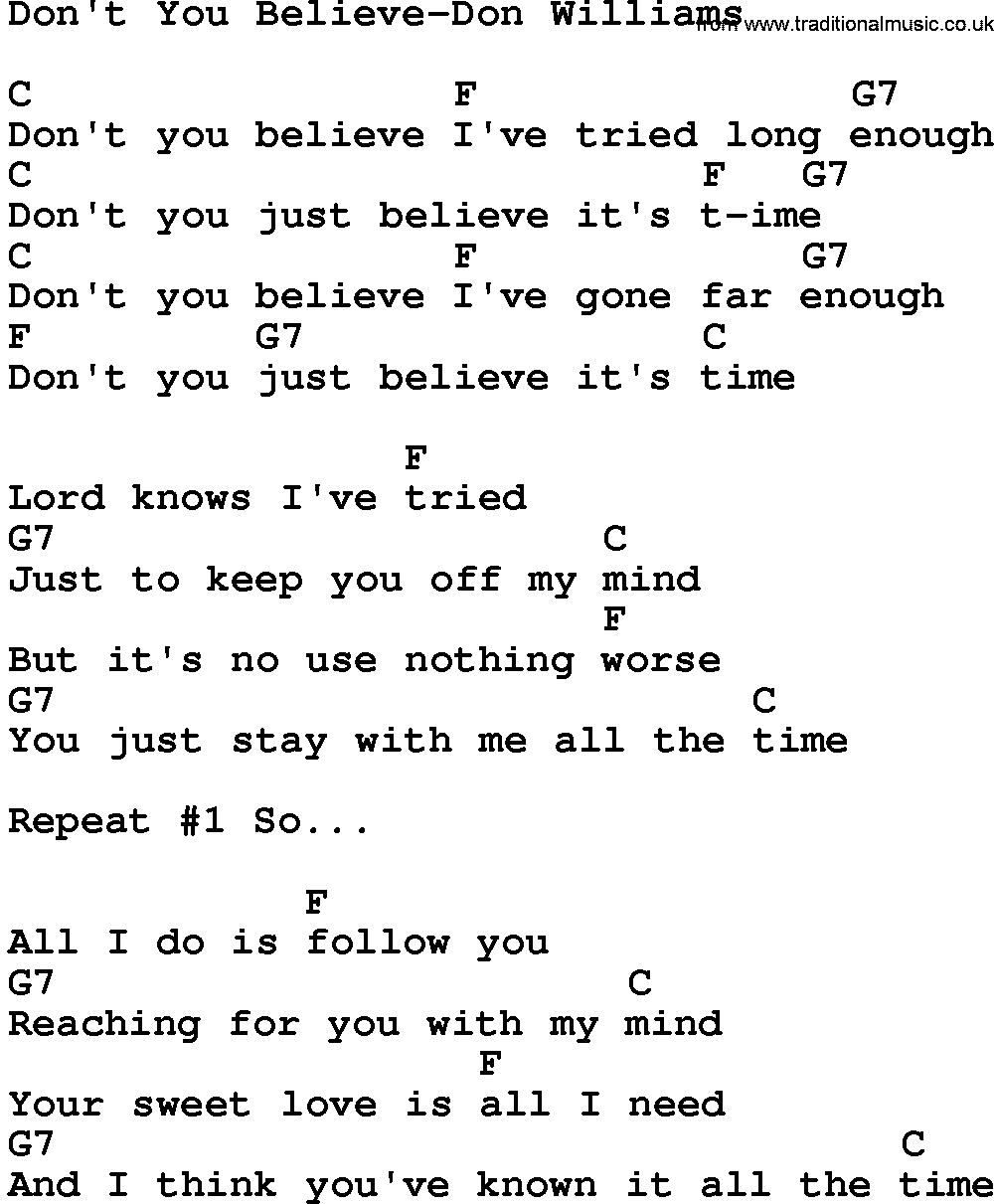 Songtext von P!nk - I Don't Believe You Lyrics