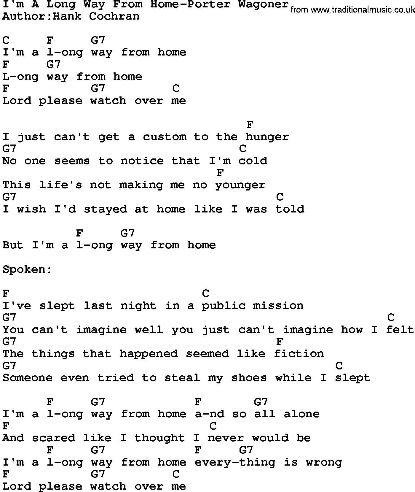 Long Way Home -5SOS- Lyrics - YouTube