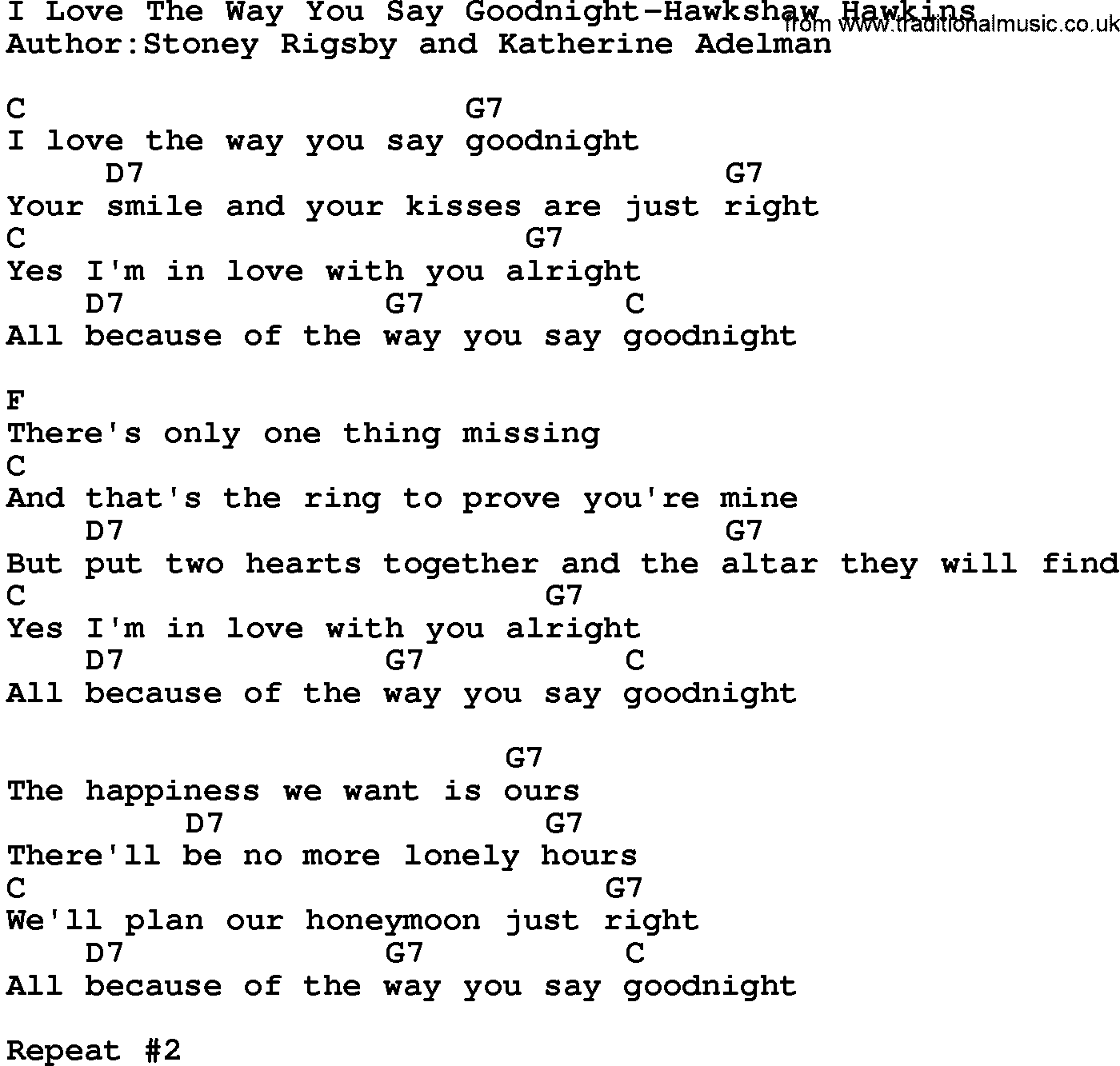 The Way I Loved You Guitar Chords 8111171 1cashingfo