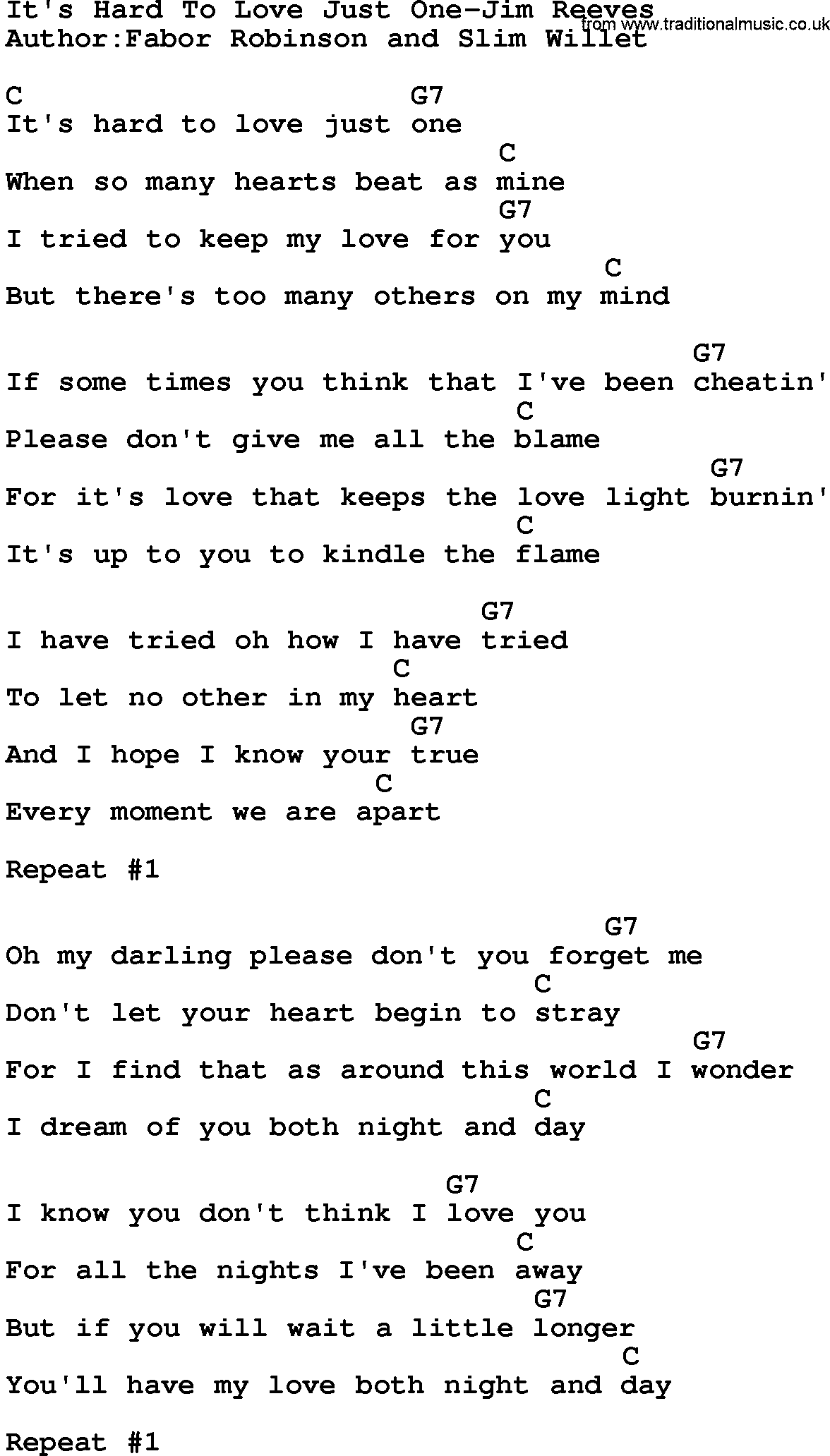 hard to find love lyrics I need someone to help these hard times pass find someone to help lyrics not available 4 common all the things that you wanted me to love i'd have to find.
