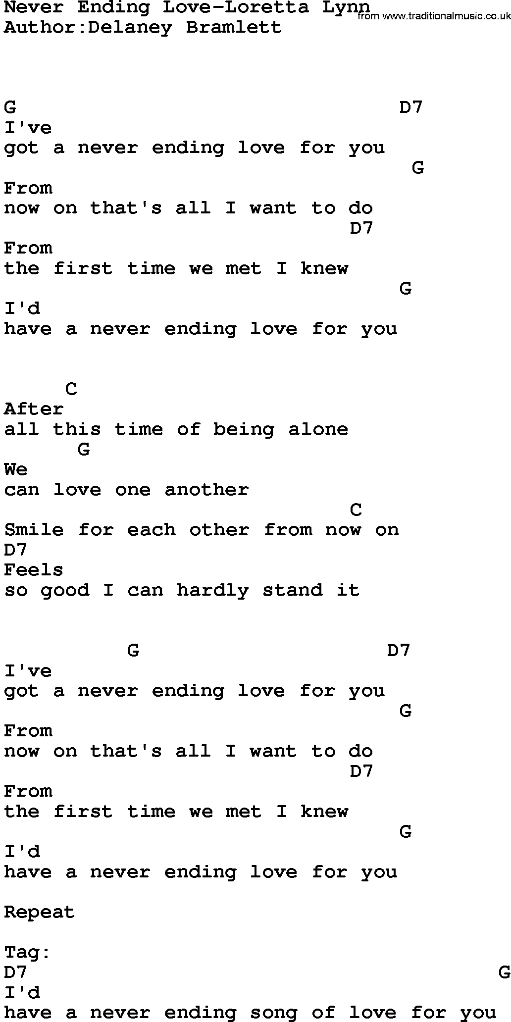 All I Need Is You Hillsong Guitar Chords Image Collections Basic