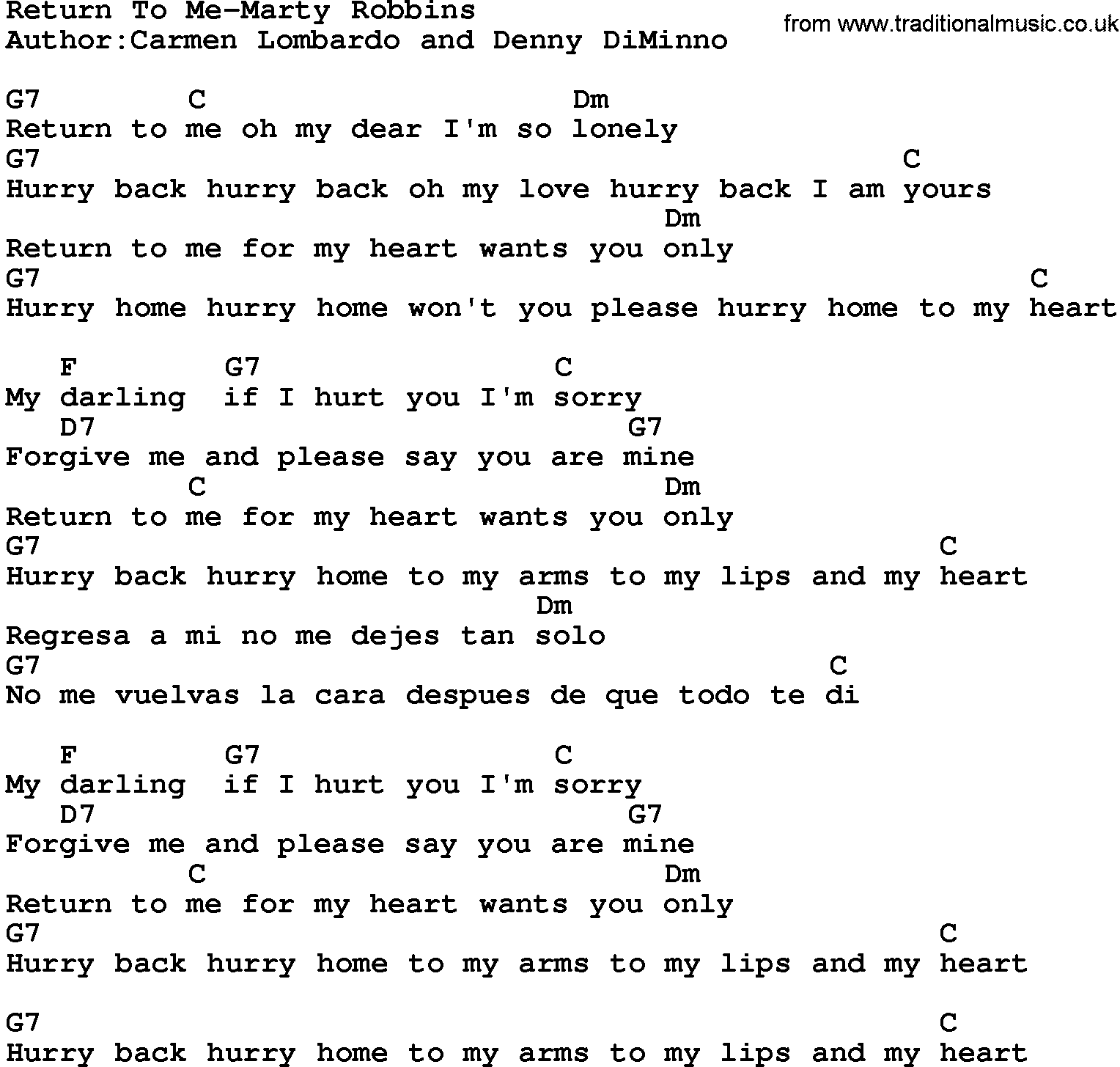 Please Forgive Me Chords   Sheet and Chords Collection