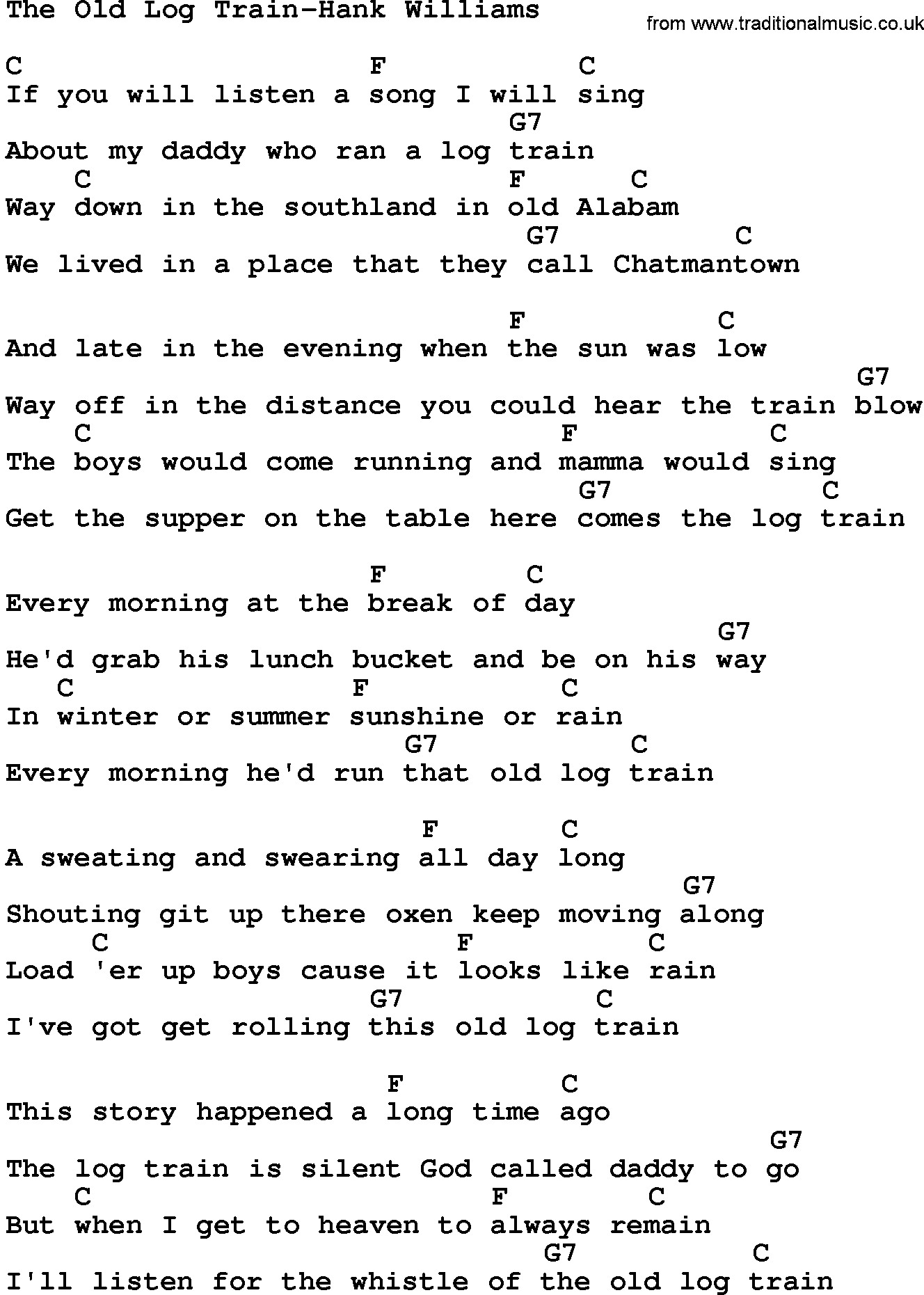 lyrics to the git up song