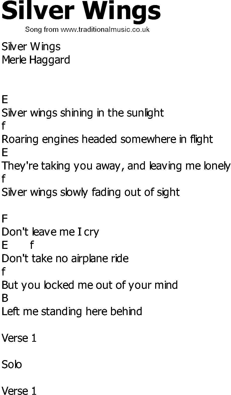 Wings lyrics by Little Mix, 3 meanings. Wings explained ...
