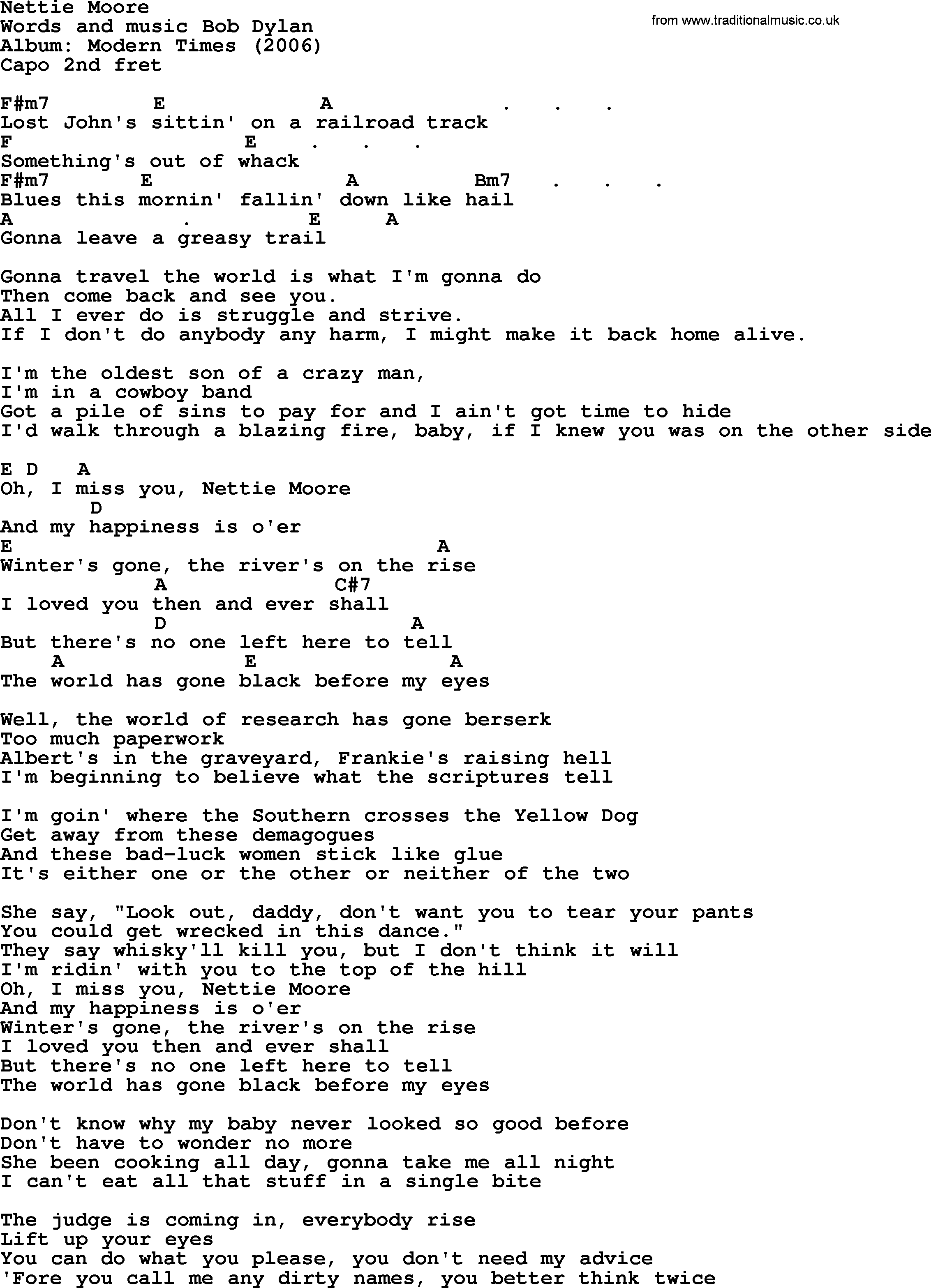 what if the one that got away came back lyrics