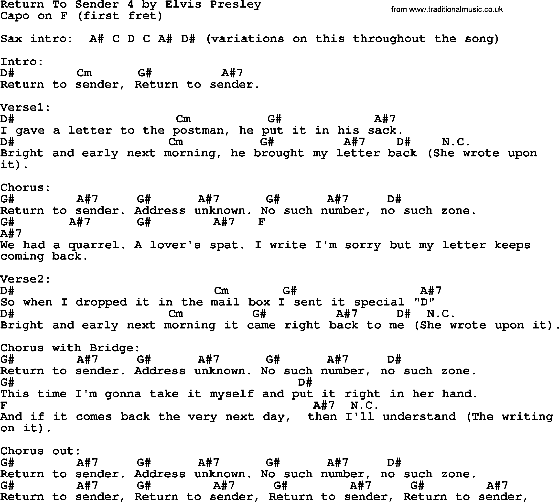 Songs Lyrics, Music Lyrics, Song A-Z Lyrics