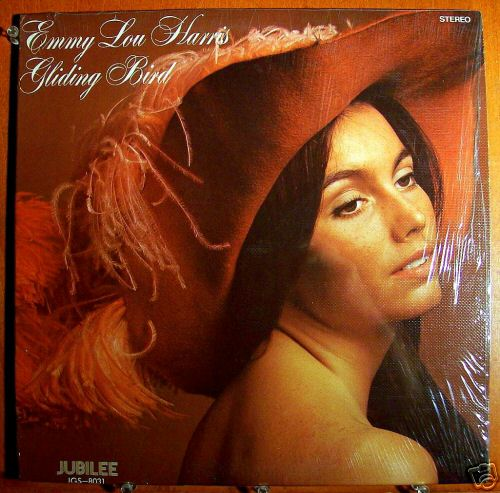 A Comprehensive Emmylou Harris Songbook, 520+ songs with ... Emmylou Harris Song List