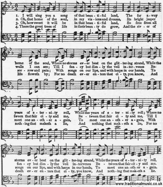 Favorite songs amp hymns for school amp home sheet music and lyrics