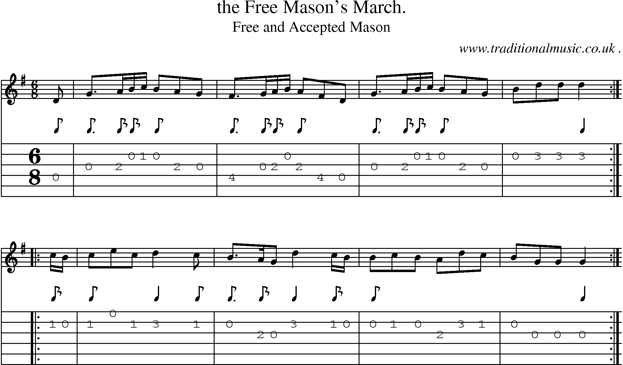 Guitar Sheet Music Songs Free - sheet music carly rae jepsen call me maybe jazz ensemble ...