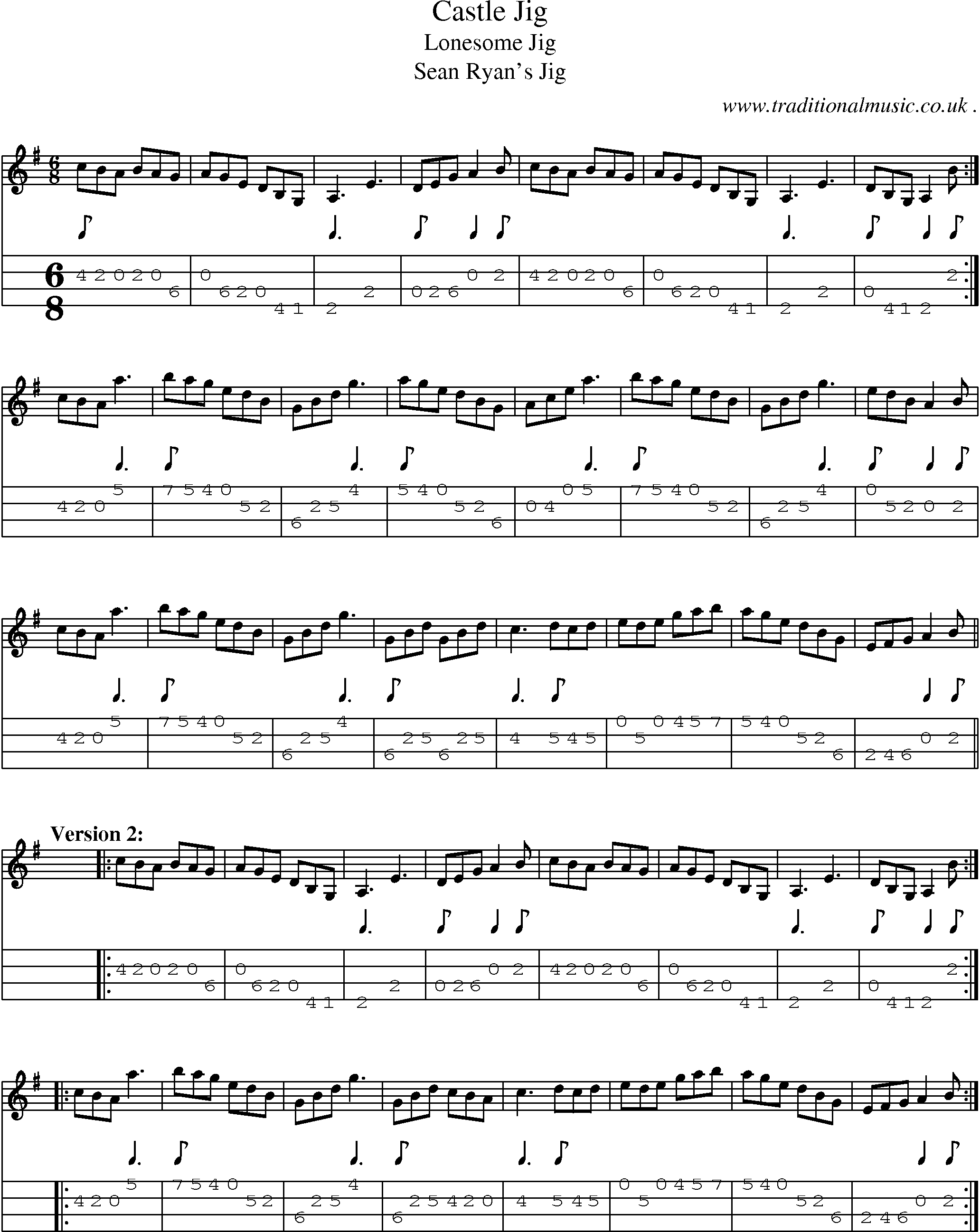 http://www.traditionalmusic.co.uk/folk-music-mandolin-tab/png/castle_jig.png