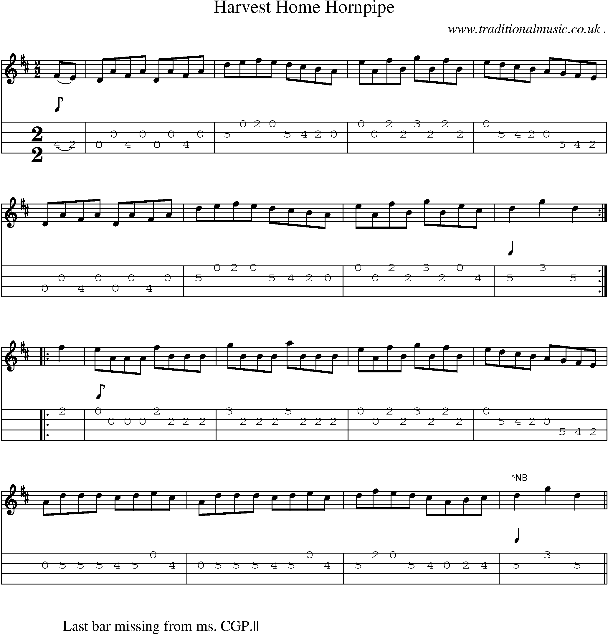 be with you city harvest chords pdf