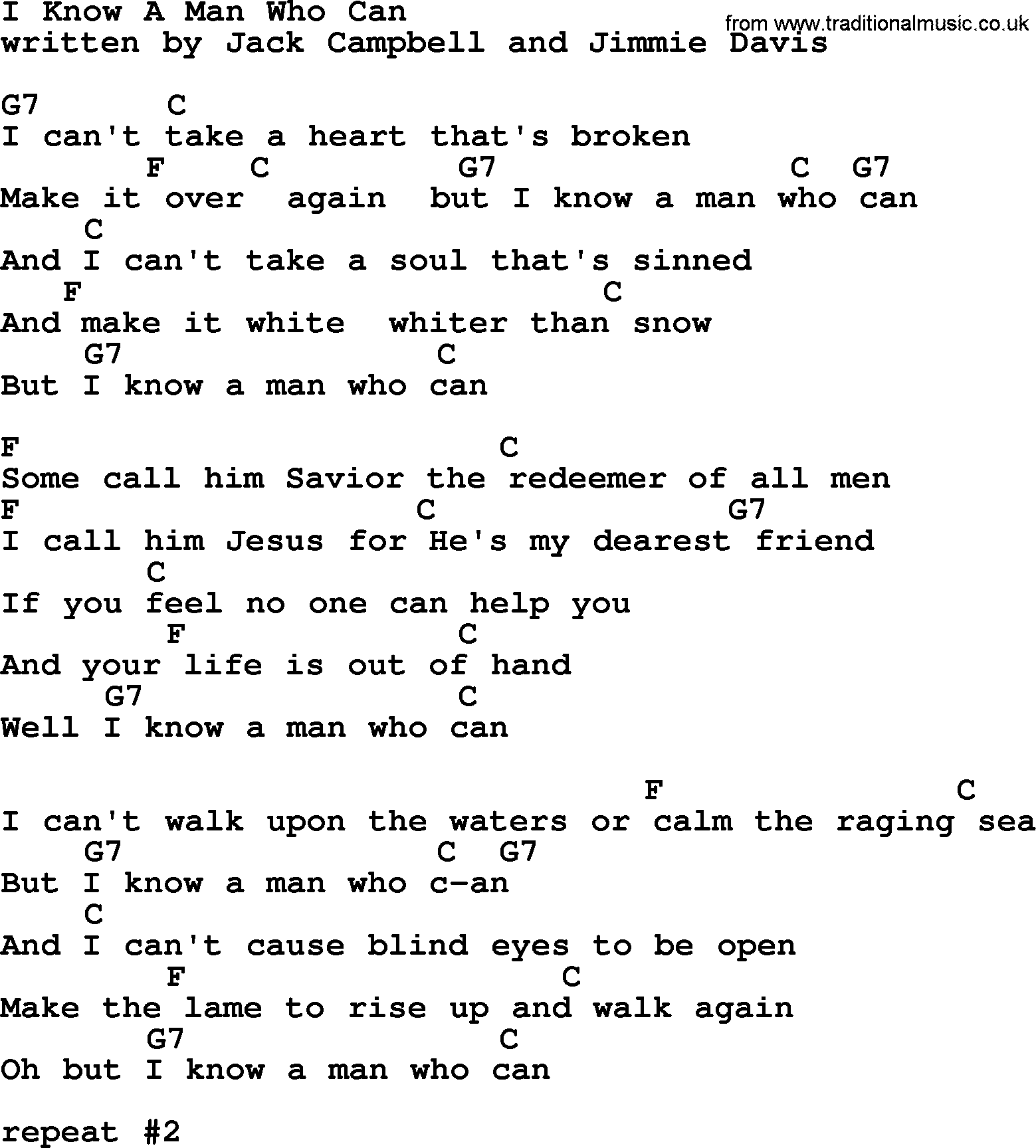 songs to tell him how you feel