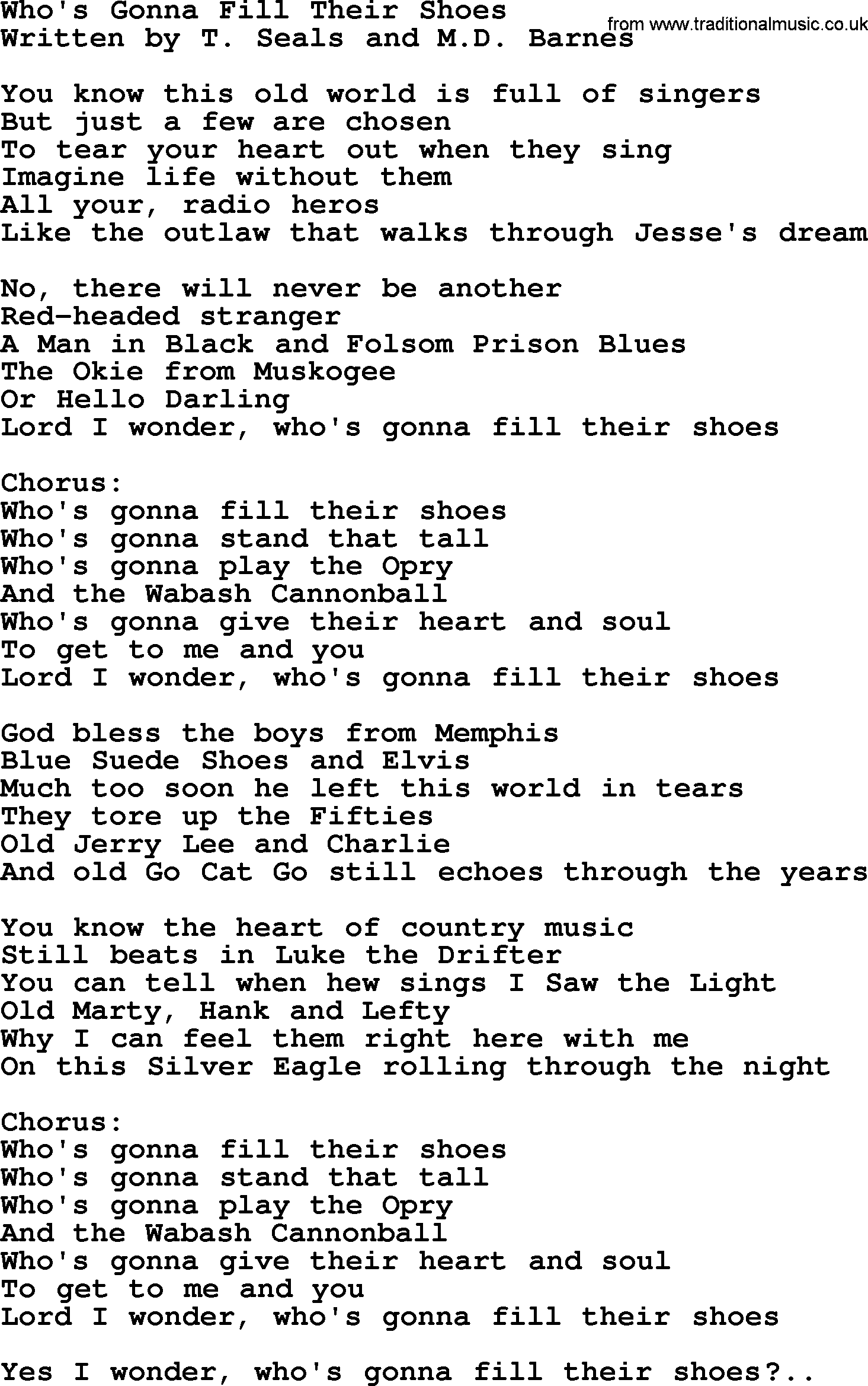 the christmas shoes lyrics shoes for yourstyles - Song Christmas Shoes