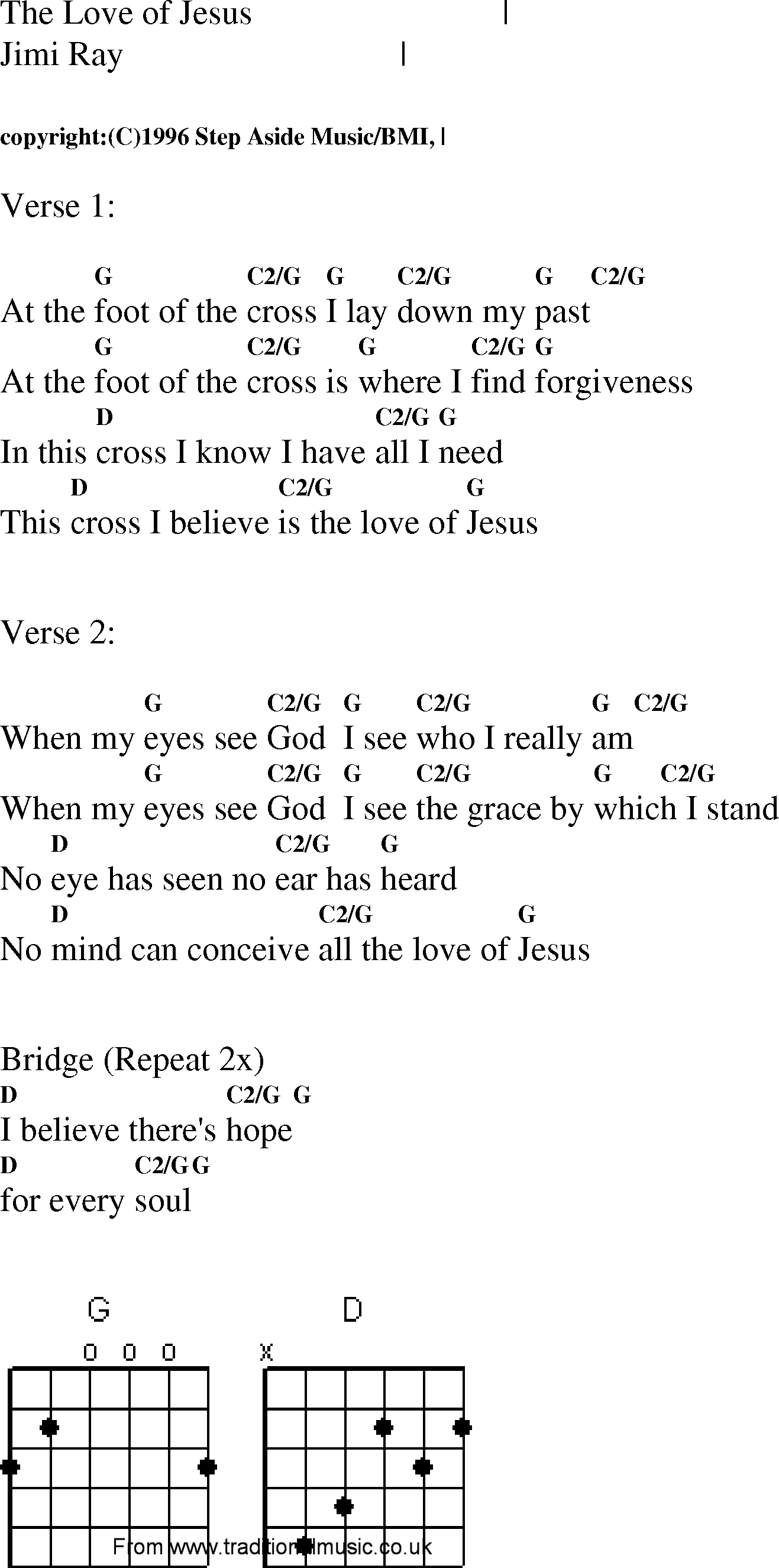 Songs about forgiveness worship 400+ Hymns
