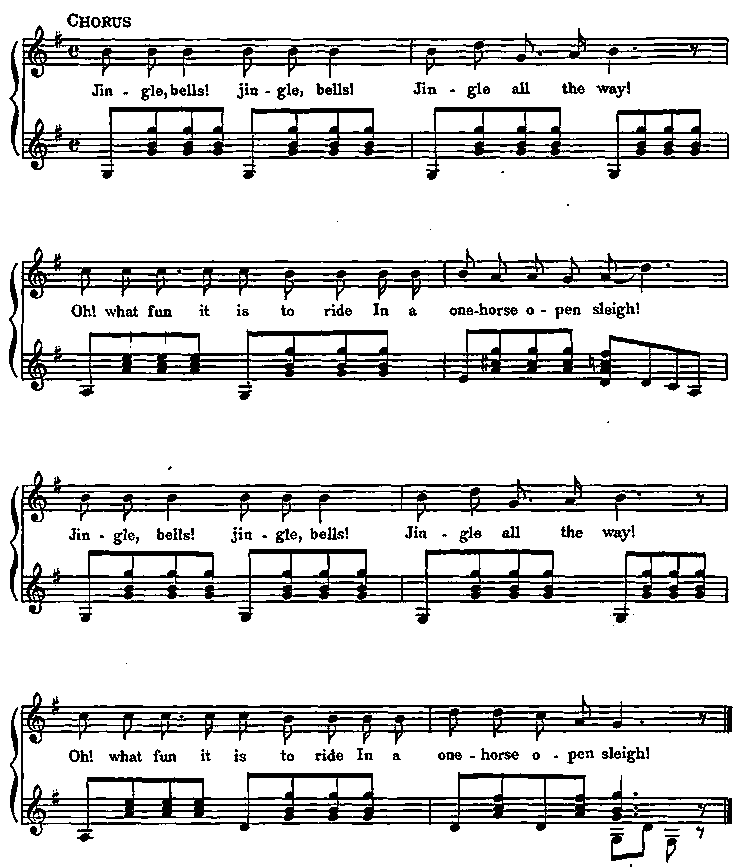 Guitar Music Sheets For Popular Songs