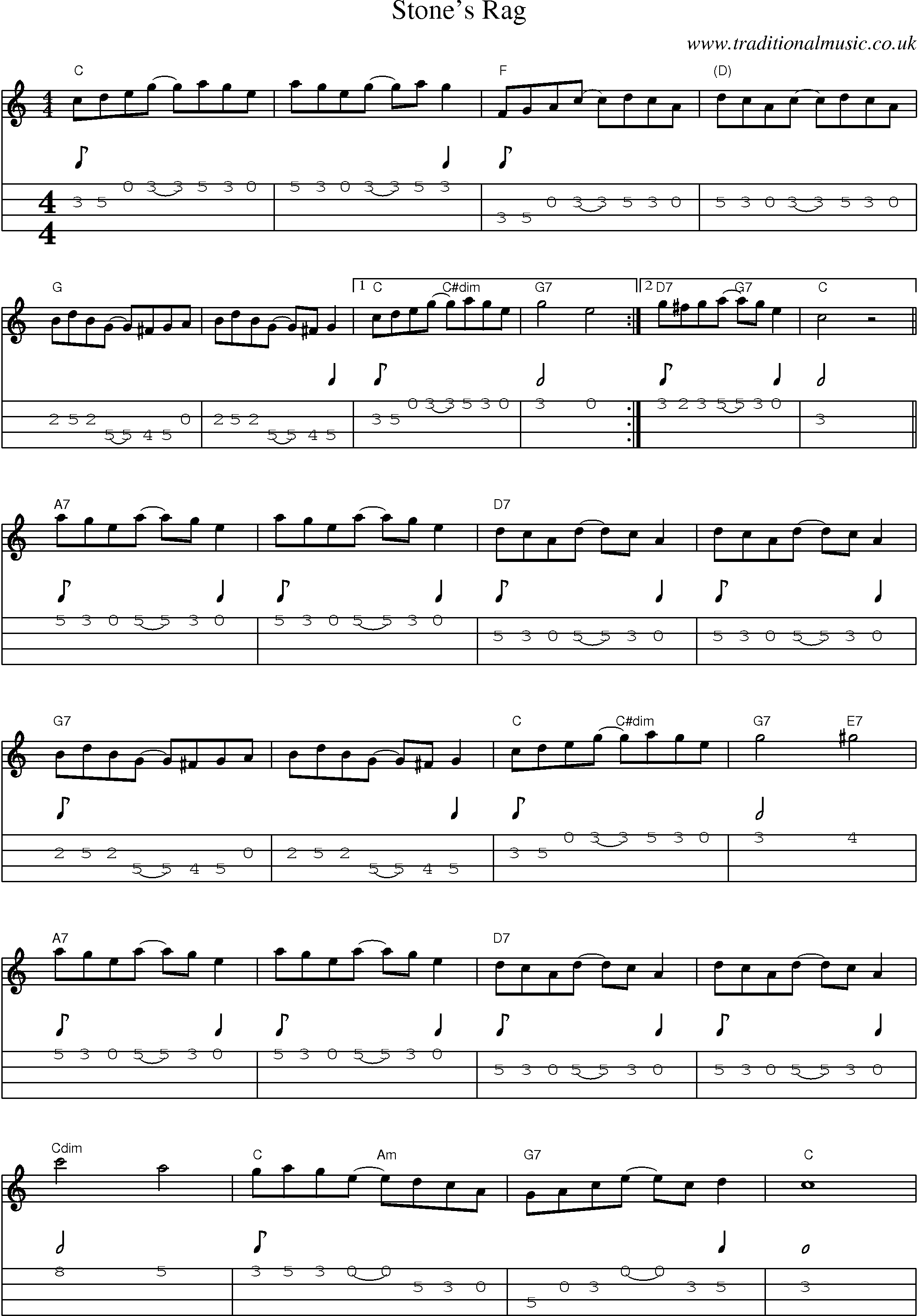 led zeppelin mandolin tabs - Music Search Engine at Search.com