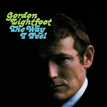 A Gordon Lightfoot Songbook 440 Songs With Lyrics Chords And Pdf