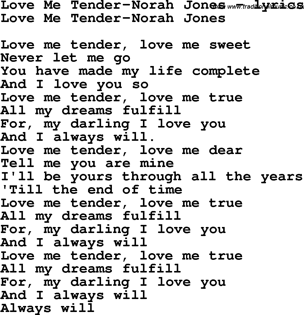 me mp3 love diaries file download 4shared by me love