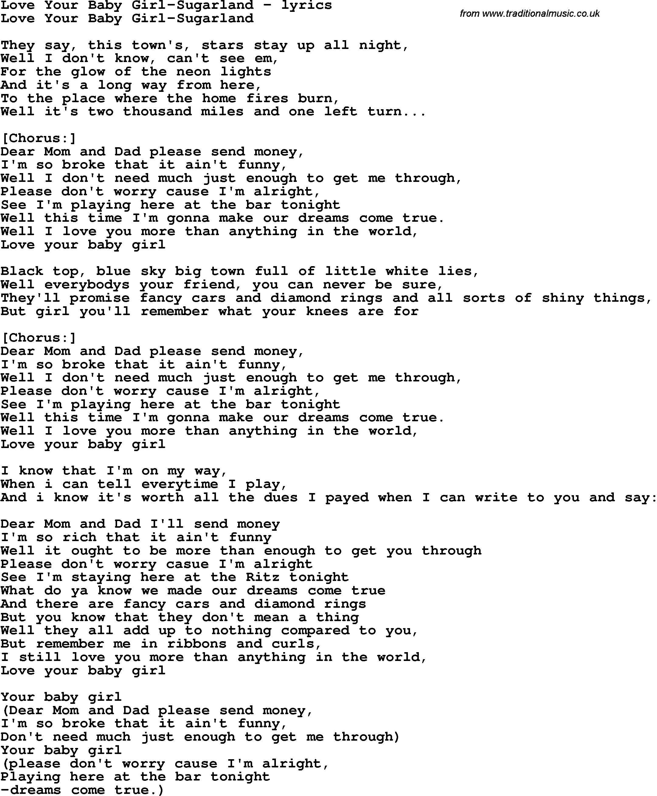 Romance me girl lyrics