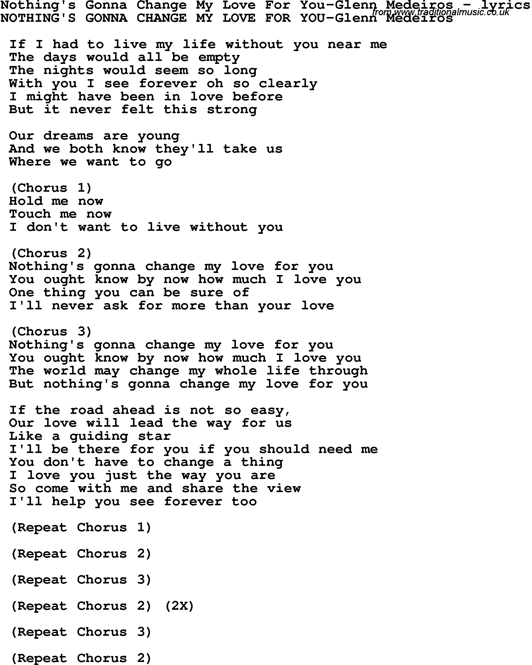 I love sex lyrics — pic 8