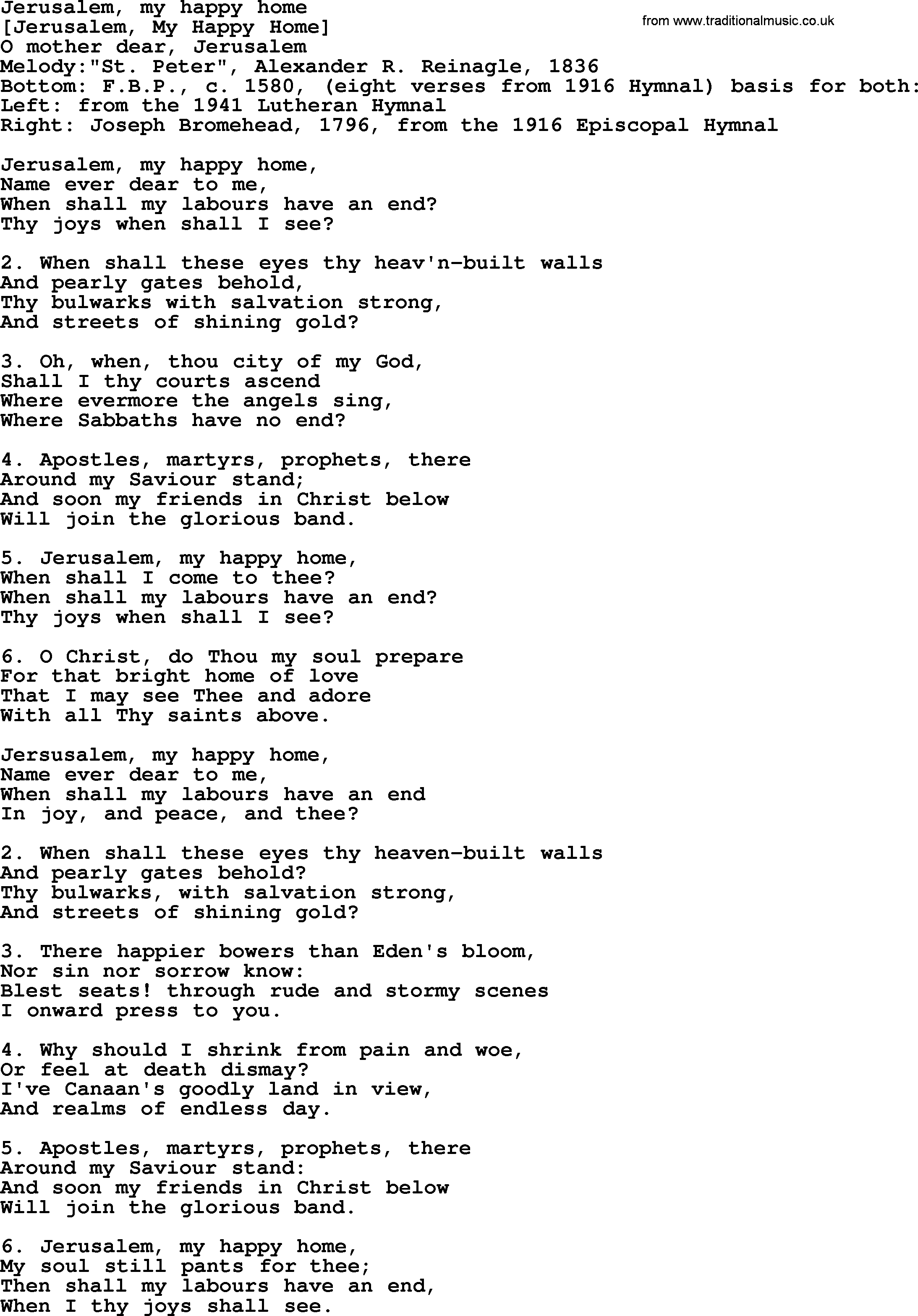 List of synonyms and antonyms of the word happy song and for Classic house tracks list