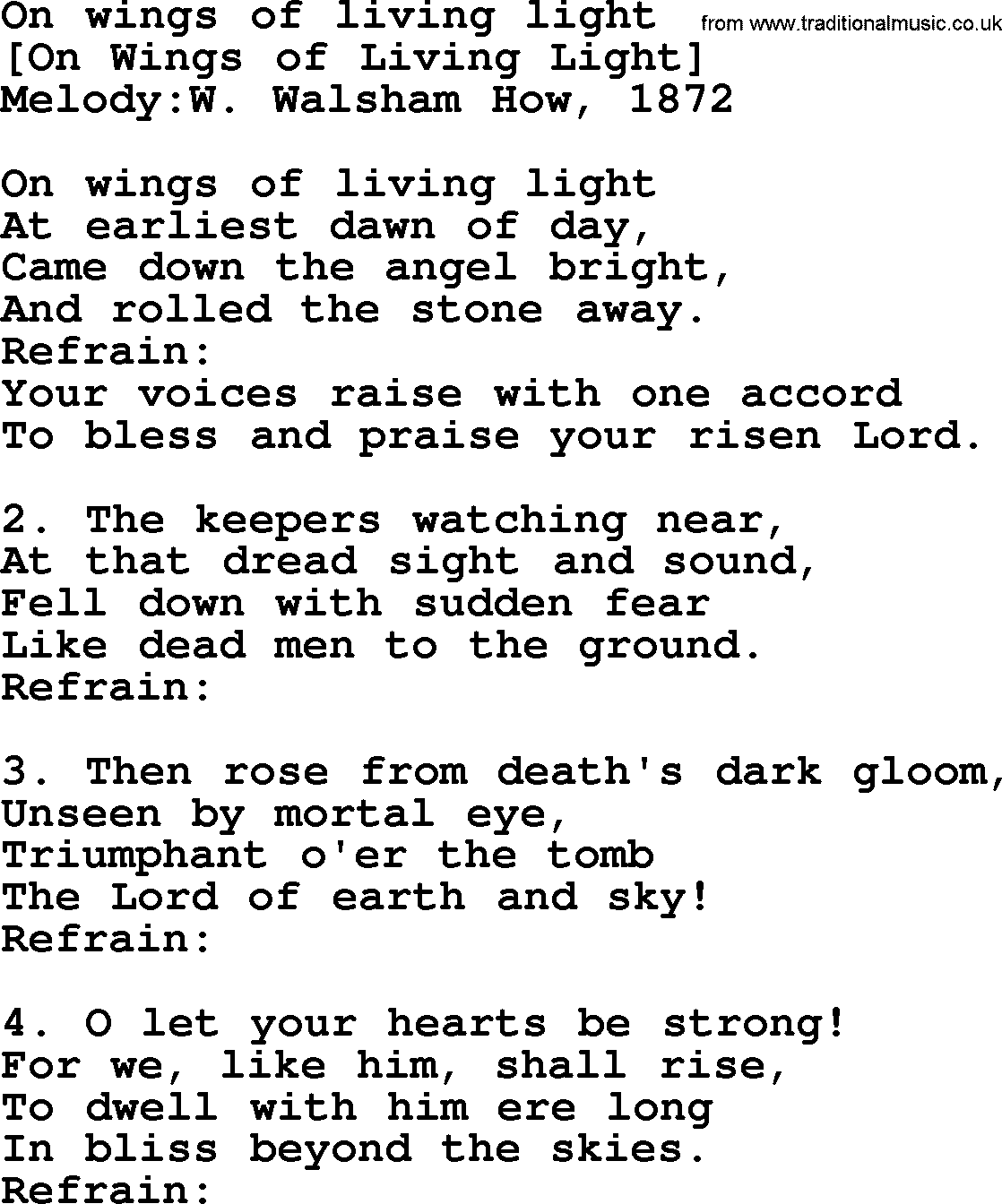 Old English Song Lyrics For On Wings Of Living Light, With Pdf. Best Behr Paint Colors Living Room. Persian Rug Living Room. How To Make My Living Room Look Bigger. Value City Furniture Living Room Sets. Living Rooms With Black Leather Sofas. Interior Design Grey Living Room. Black And White Living Room Wallpaper. Gypsum Designs For Living Room