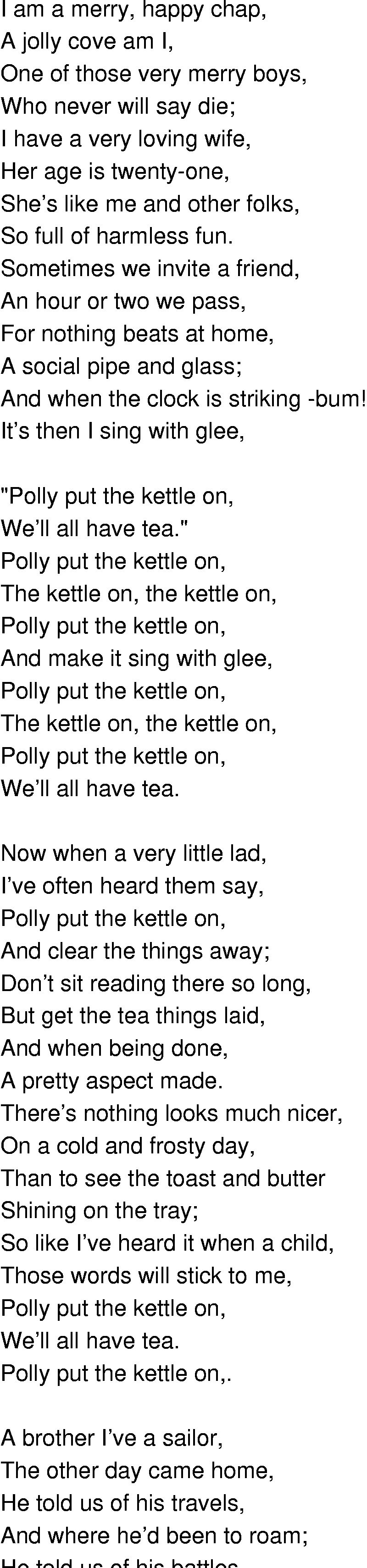 100 put the kettle on the the kettle on love for Top 100 house songs of all time
