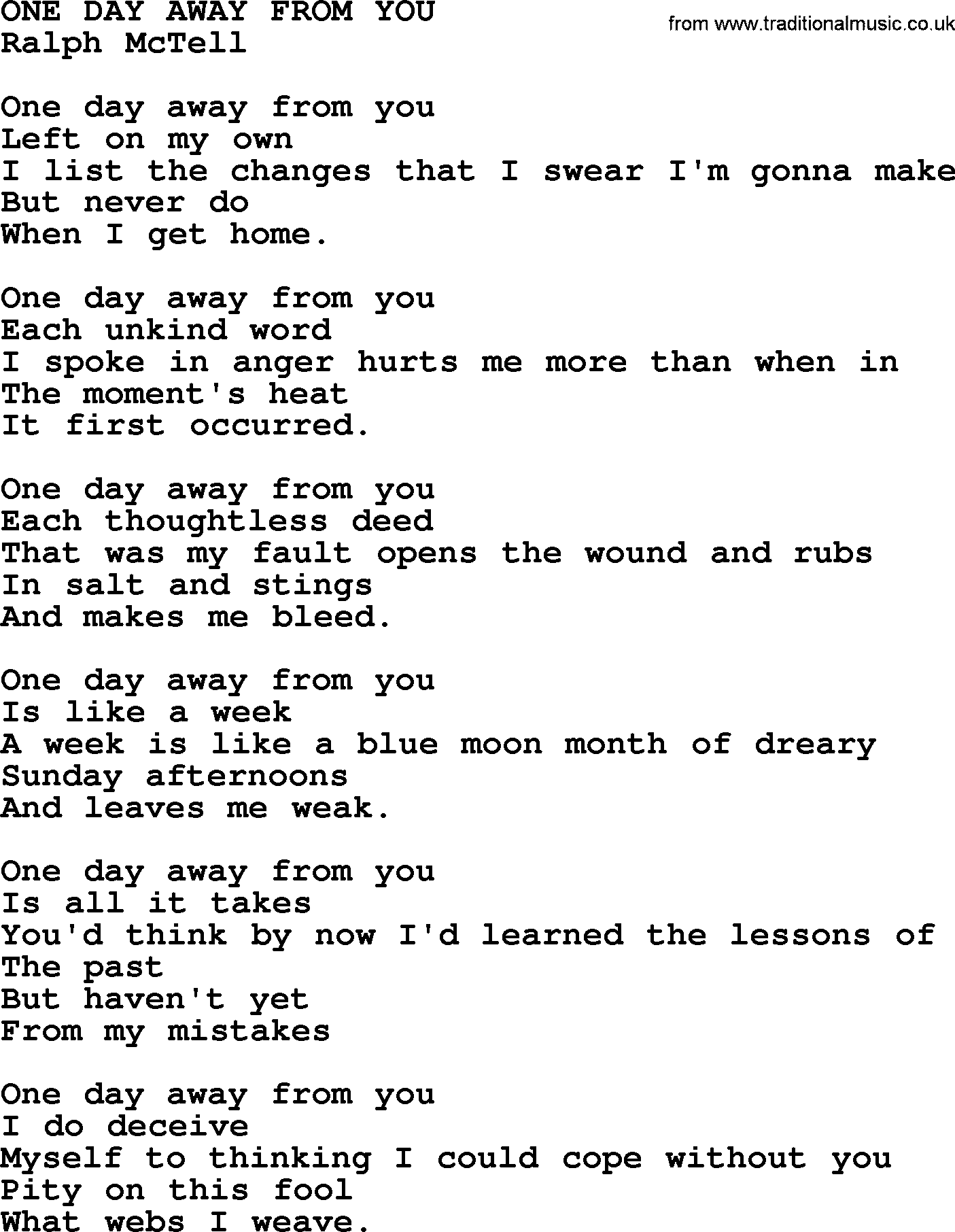 moment with you lyrics