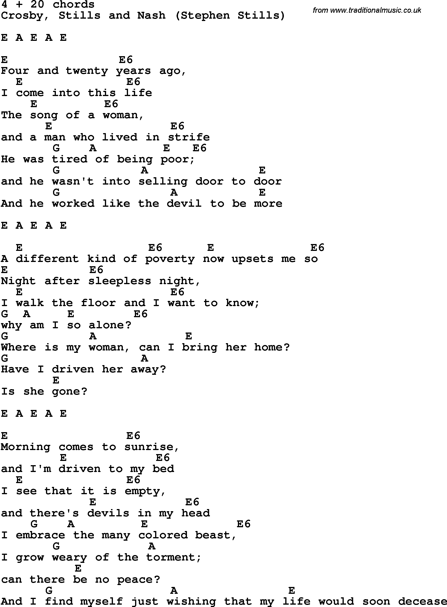 Lyrics Would You Like To Swing On A Star Lyrics To Would