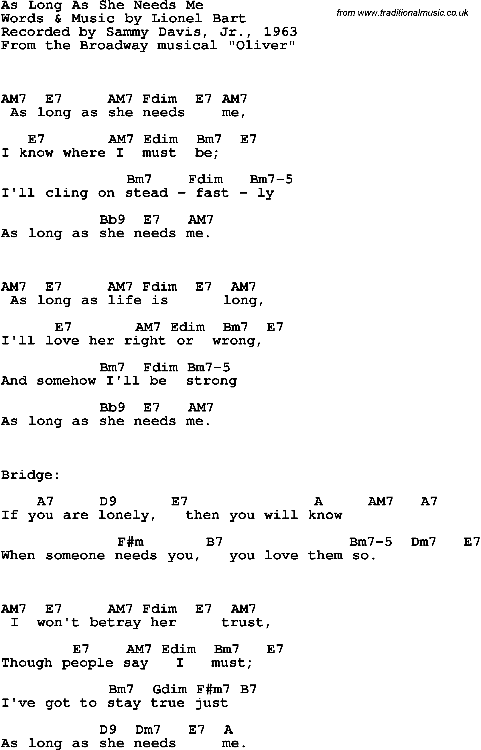 She loves you guitar chords