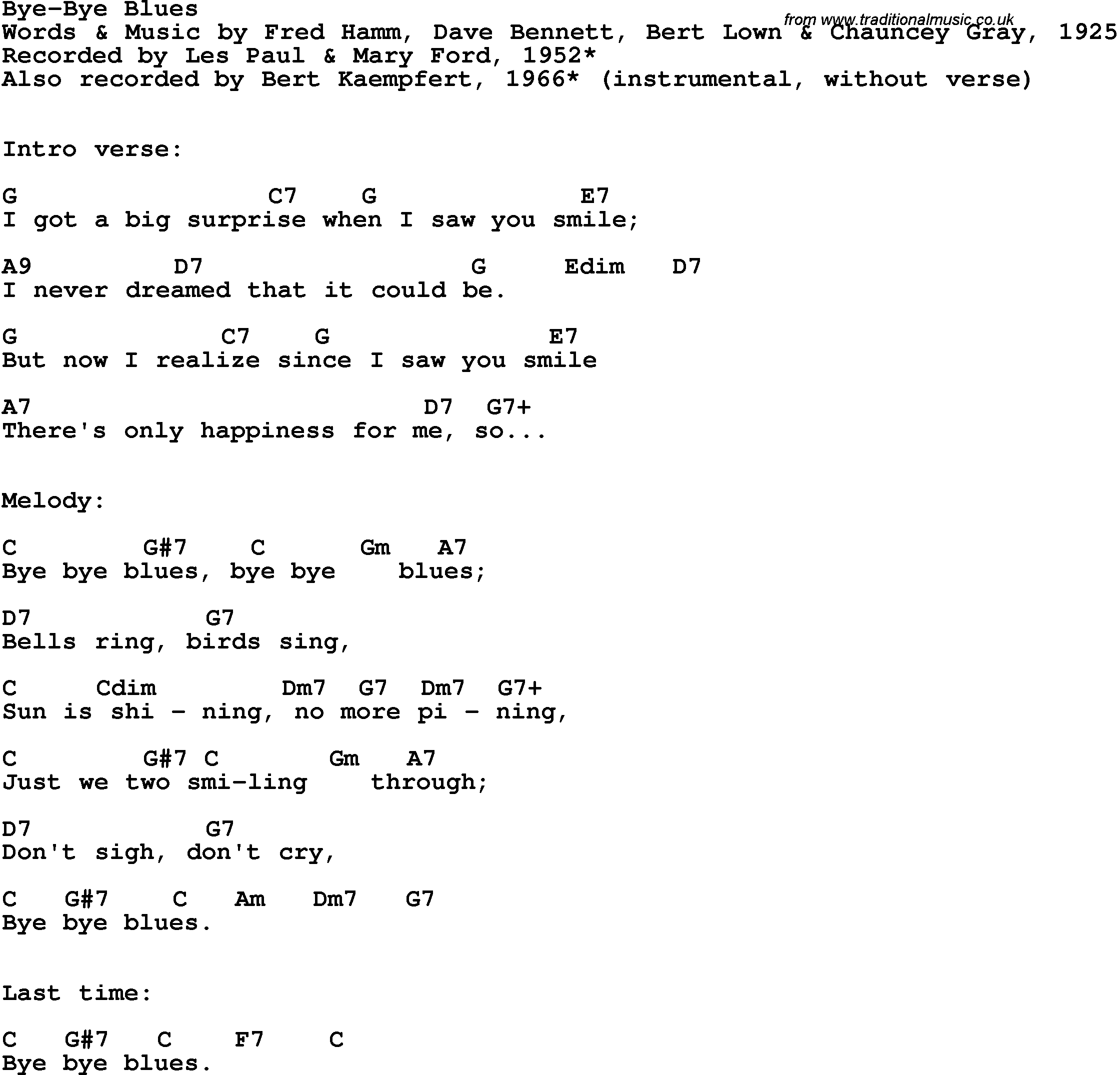 Blackbird lyrics chords free apps and shareware blackbird is a beatles song from the double disc album the beatles known as the blackbird lyrics chords white album guitar chords and lyrics made easy hexwebz Images