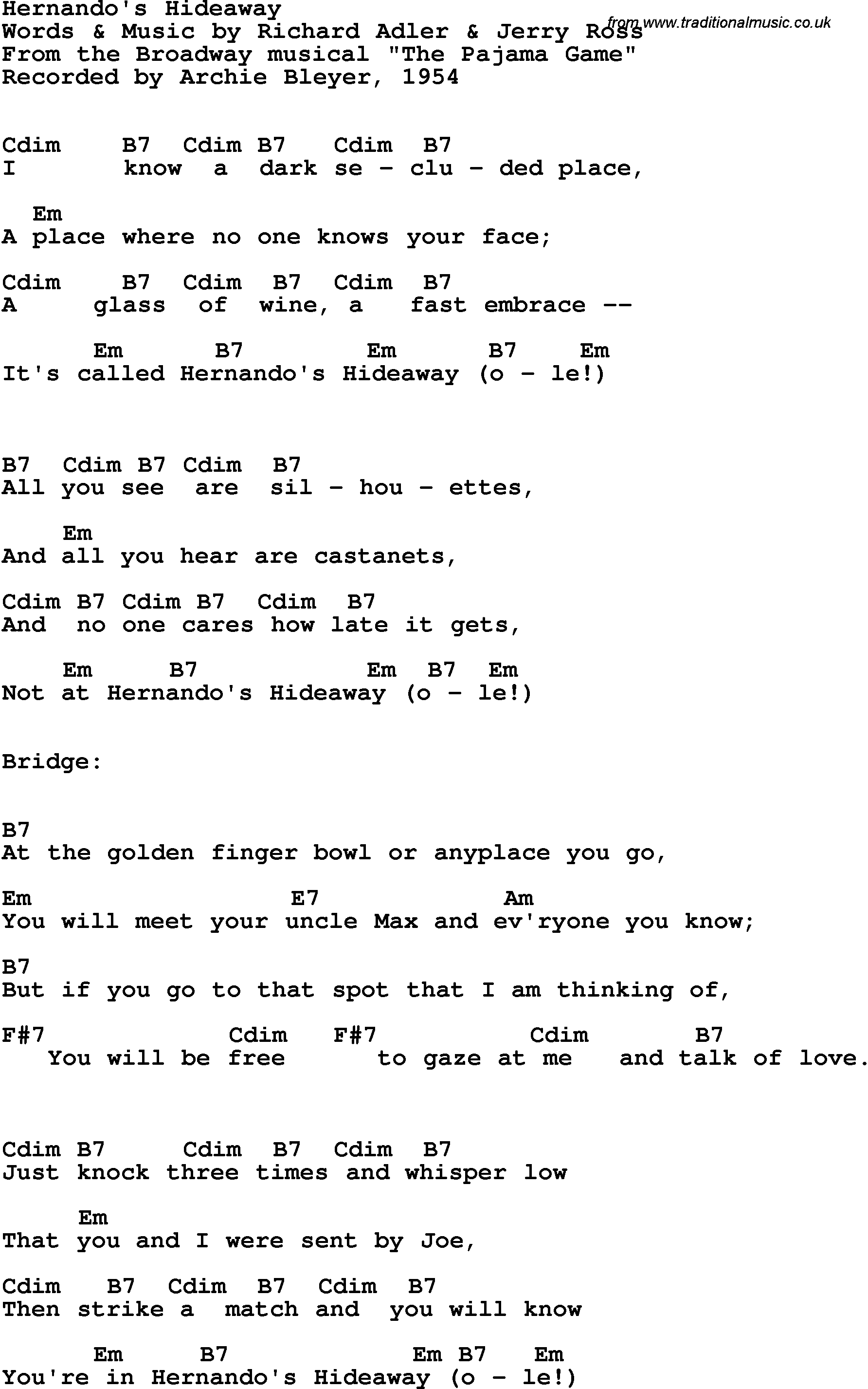 Hook up butterfingers lyrics