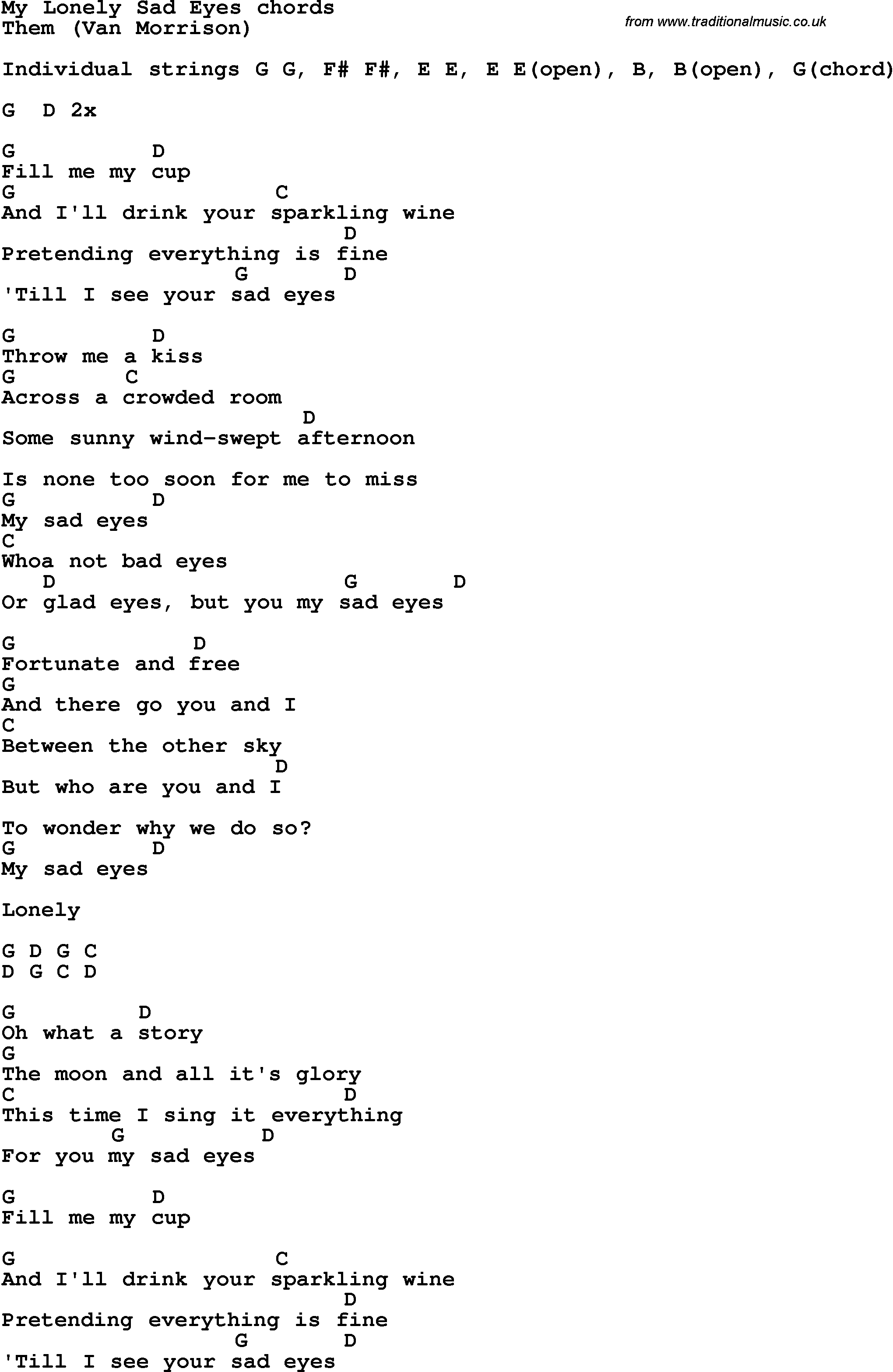 Sad Song Lyrics Quotes. QuotesGram Sad Lyrics