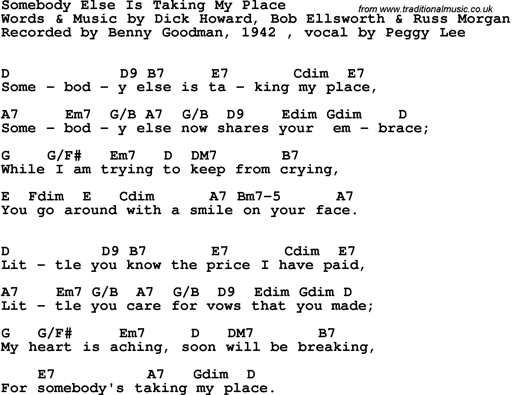 Images Father And Son Cat Stevens Chords And Lyrics For Guitar Images