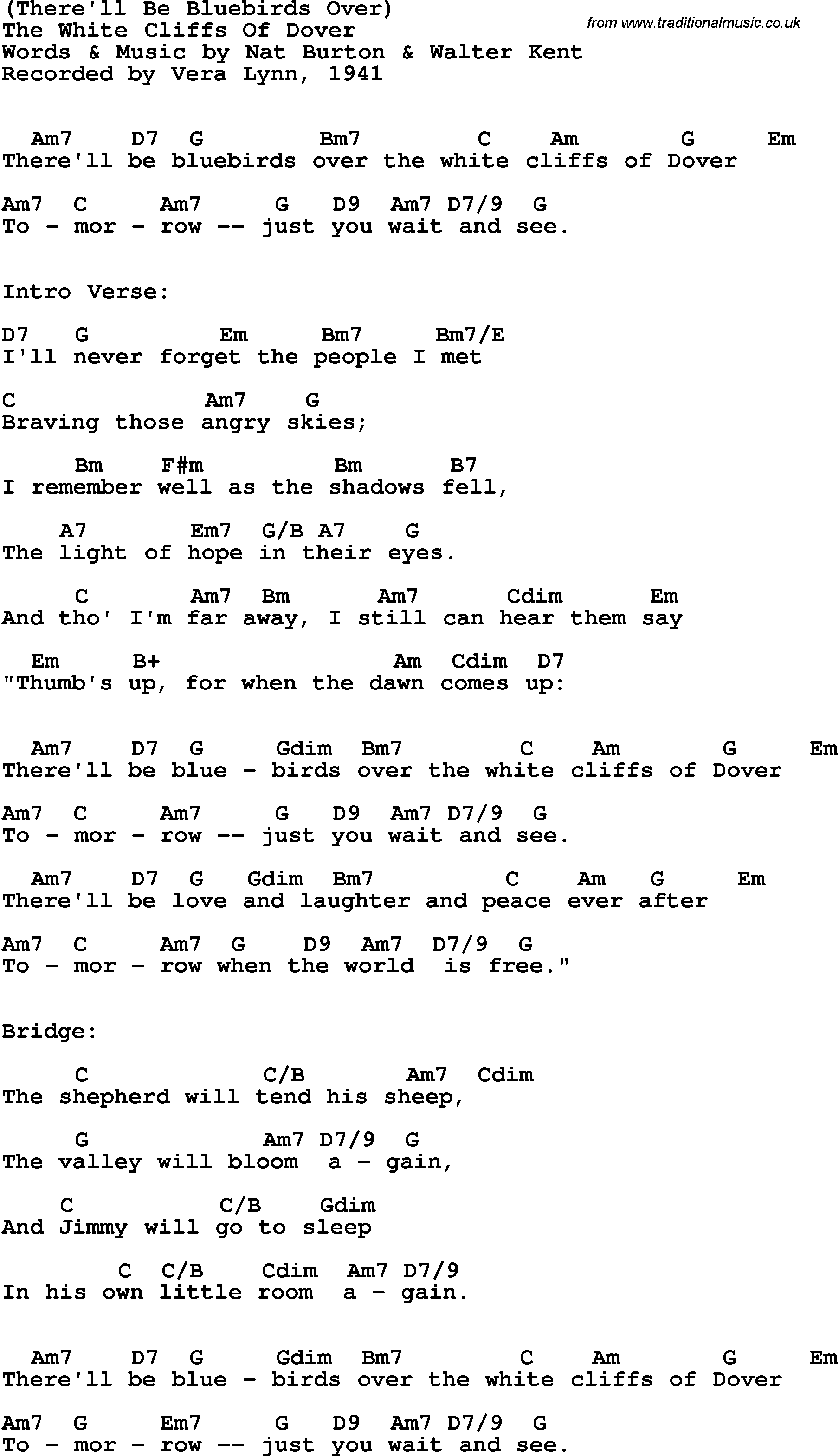Aerosmith Guitar Chords Image Collections Basic Guitar Chords