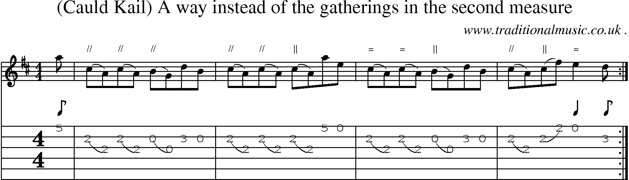 by the way guitar tab pdf