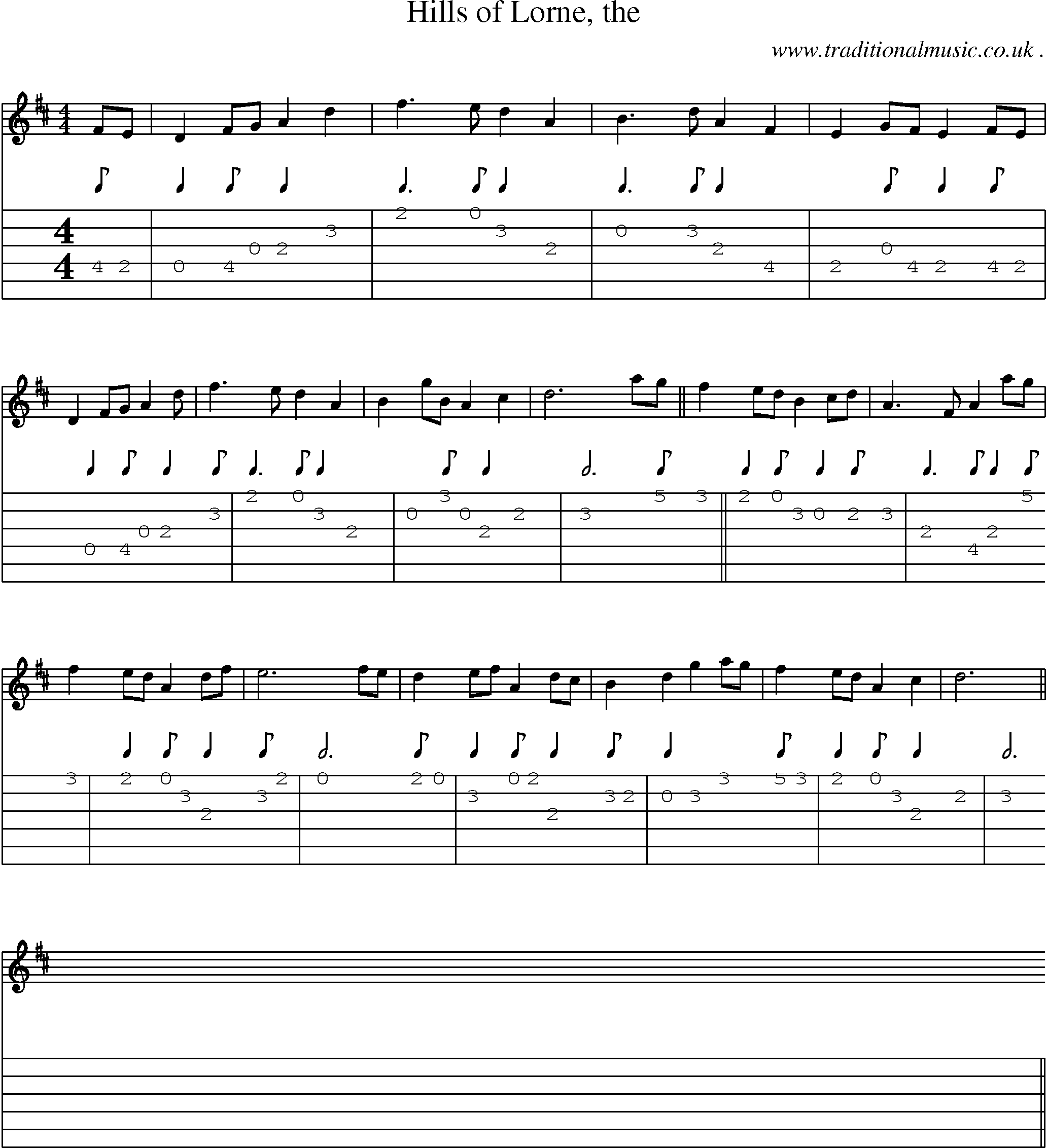 the hills are alive sheet music pdf